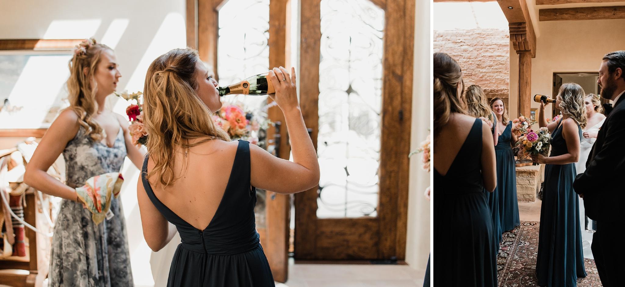Alicia+lucia+photography+-+albuquerque+wedding+photographer+-+santa+fe+wedding+photography+-+new+mexico+wedding+photographer+-+new+mexico+wedding+-+las+campanas+wedding+-+santa+fe+wedding+-+maximalist+wedding+-+destination+wedding_0037.jpg