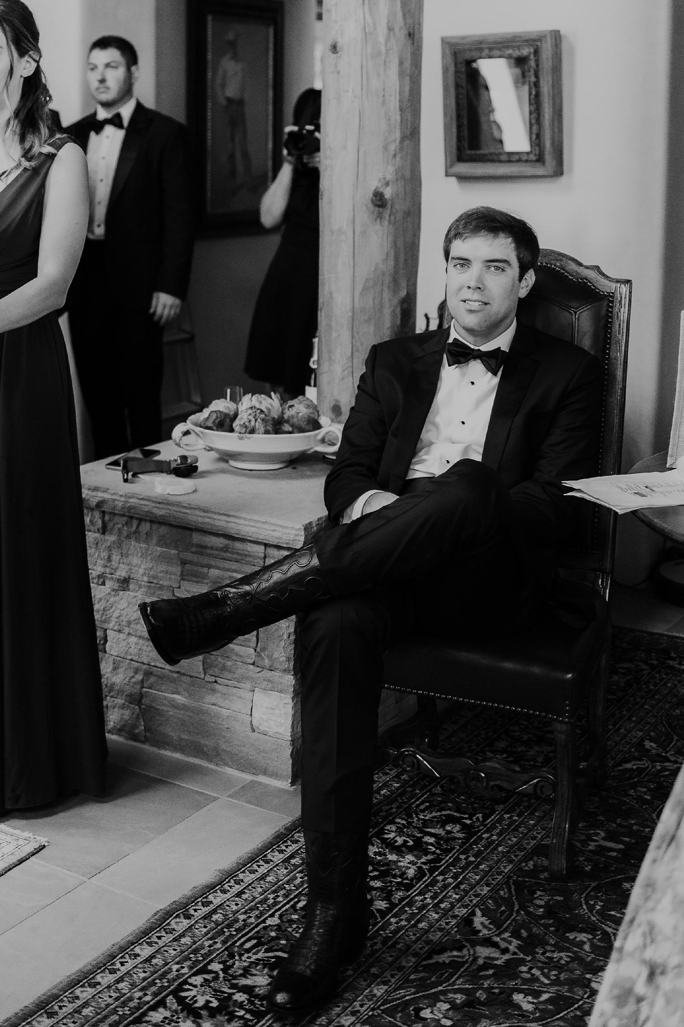 Alicia+lucia+photography+-+albuquerque+wedding+photographer+-+santa+fe+wedding+photography+-+new+mexico+wedding+photographer+-+new+mexico+wedding+-+las+campanas+wedding+-+santa+fe+wedding+-+maximalist+wedding+-+destination+wedding_0038.jpg