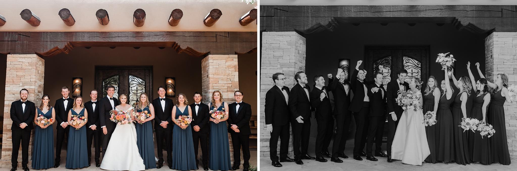 Alicia+lucia+photography+-+albuquerque+wedding+photographer+-+santa+fe+wedding+photography+-+new+mexico+wedding+photographer+-+new+mexico+wedding+-+las+campanas+wedding+-+santa+fe+wedding+-+maximalist+wedding+-+destination+wedding_0040.jpg