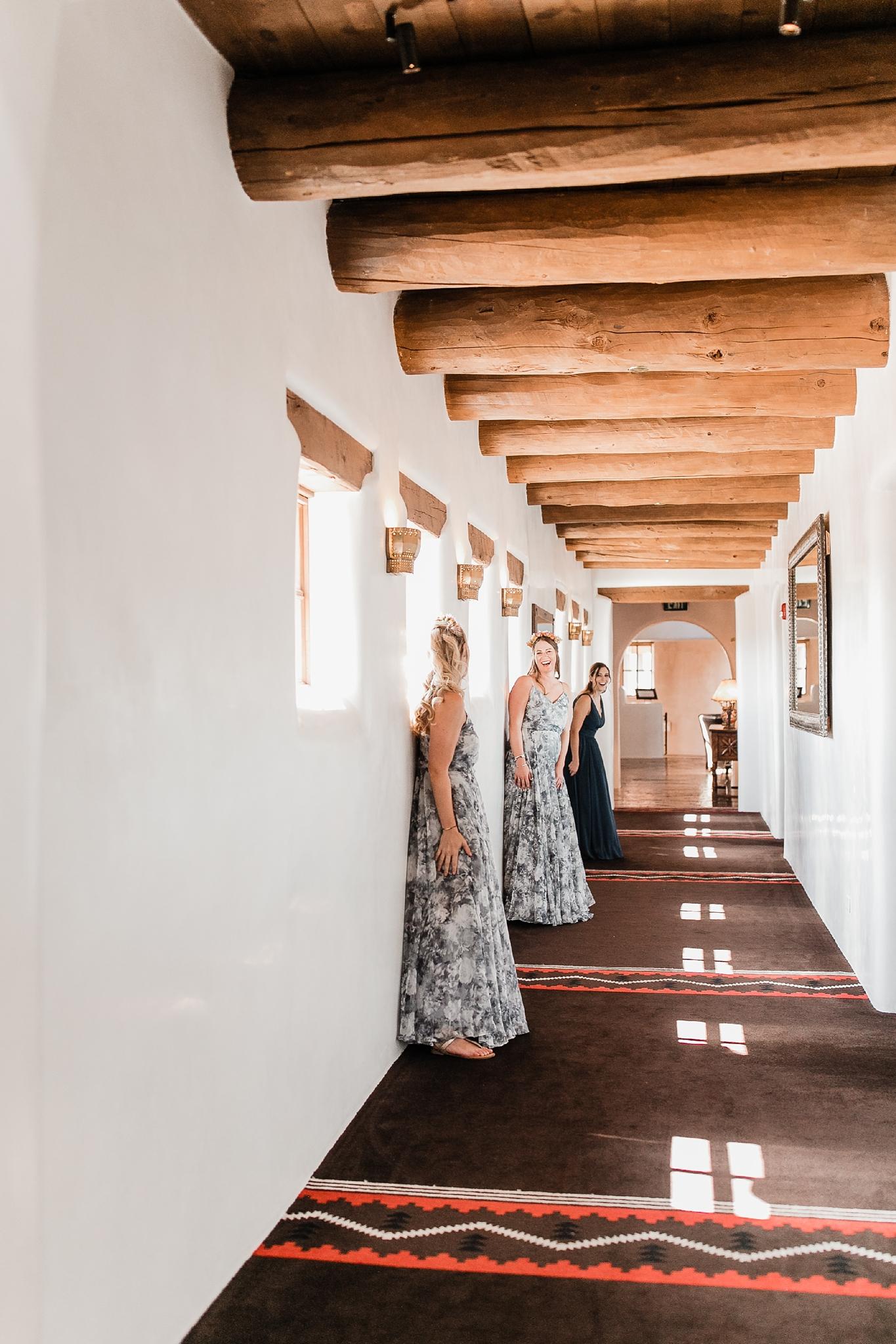Alicia+lucia+photography+-+albuquerque+wedding+photographer+-+santa+fe+wedding+photography+-+new+mexico+wedding+photographer+-+new+mexico+wedding+-+las+campanas+wedding+-+santa+fe+wedding+-+maximalist+wedding+-+destination+wedding_0039.jpg
