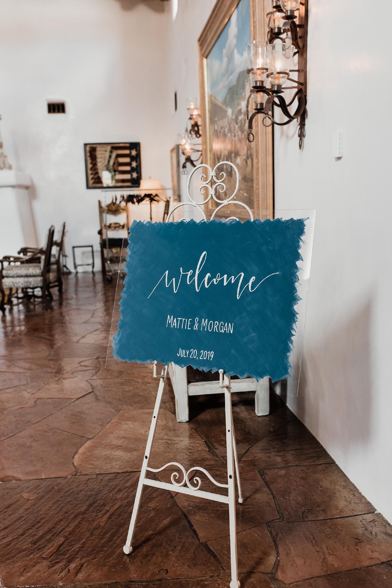Alicia+lucia+photography+-+albuquerque+wedding+photographer+-+santa+fe+wedding+photography+-+new+mexico+wedding+photographer+-+new+mexico+wedding+-+las+campanas+wedding+-+santa+fe+wedding+-+maximalist+wedding+-+destination+wedding_0050.jpg