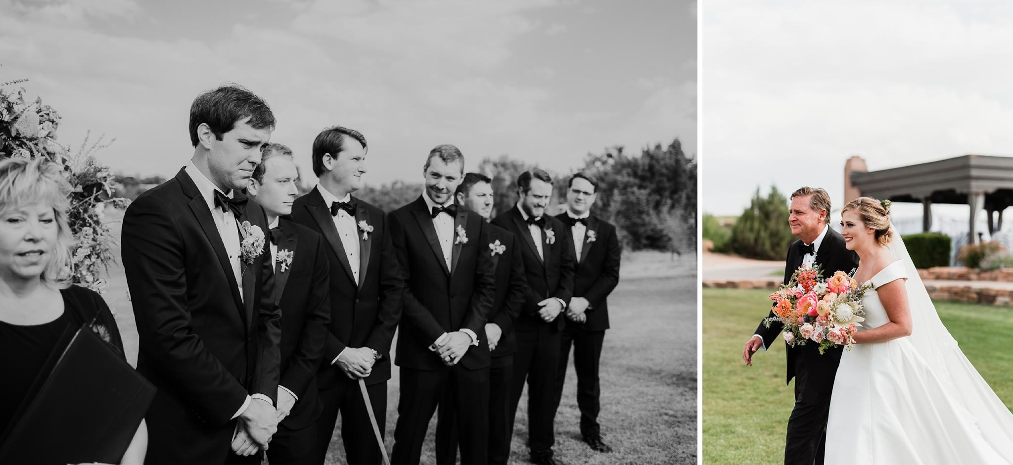 Alicia+lucia+photography+-+albuquerque+wedding+photographer+-+santa+fe+wedding+photography+-+new+mexico+wedding+photographer+-+new+mexico+wedding+-+las+campanas+wedding+-+santa+fe+wedding+-+maximalist+wedding+-+destination+wedding_0056.jpg