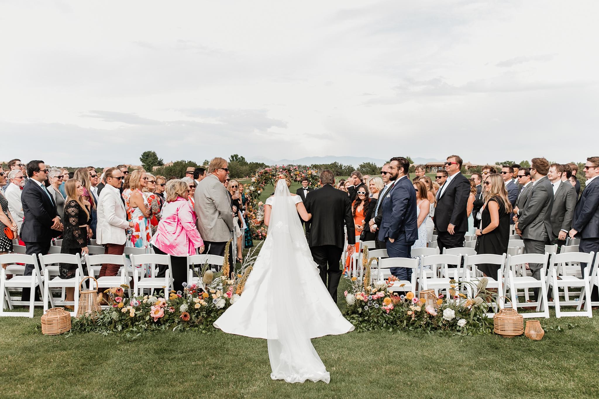 Alicia+lucia+photography+-+albuquerque+wedding+photographer+-+santa+fe+wedding+photography+-+new+mexico+wedding+photographer+-+new+mexico+wedding+-+las+campanas+wedding+-+santa+fe+wedding+-+maximalist+wedding+-+destination+wedding_0057.jpg