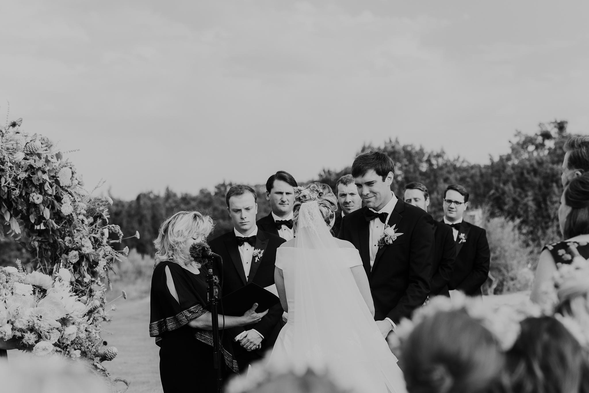 Alicia+lucia+photography+-+albuquerque+wedding+photographer+-+santa+fe+wedding+photography+-+new+mexico+wedding+photographer+-+new+mexico+wedding+-+las+campanas+wedding+-+santa+fe+wedding+-+maximalist+wedding+-+destination+wedding_0058.jpg