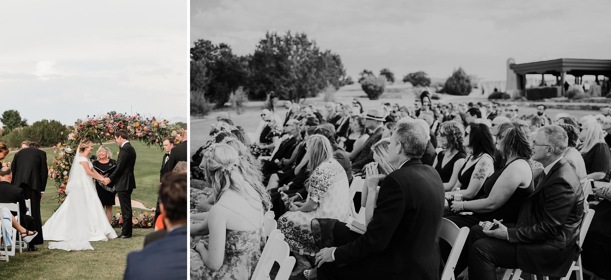 Alicia+lucia+photography+-+albuquerque+wedding+photographer+-+santa+fe+wedding+photography+-+new+mexico+wedding+photographer+-+new+mexico+wedding+-+las+campanas+wedding+-+santa+fe+wedding+-+maximalist+wedding+-+destination+wedding_0060.jpg