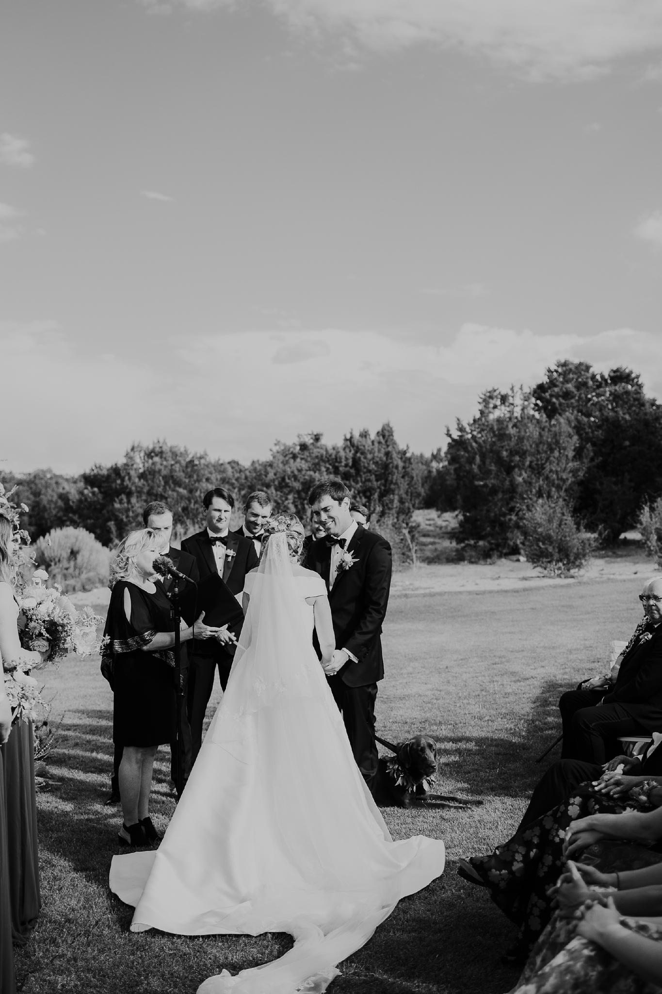 Alicia+lucia+photography+-+albuquerque+wedding+photographer+-+santa+fe+wedding+photography+-+new+mexico+wedding+photographer+-+new+mexico+wedding+-+las+campanas+wedding+-+santa+fe+wedding+-+maximalist+wedding+-+destination+wedding_0062.jpg