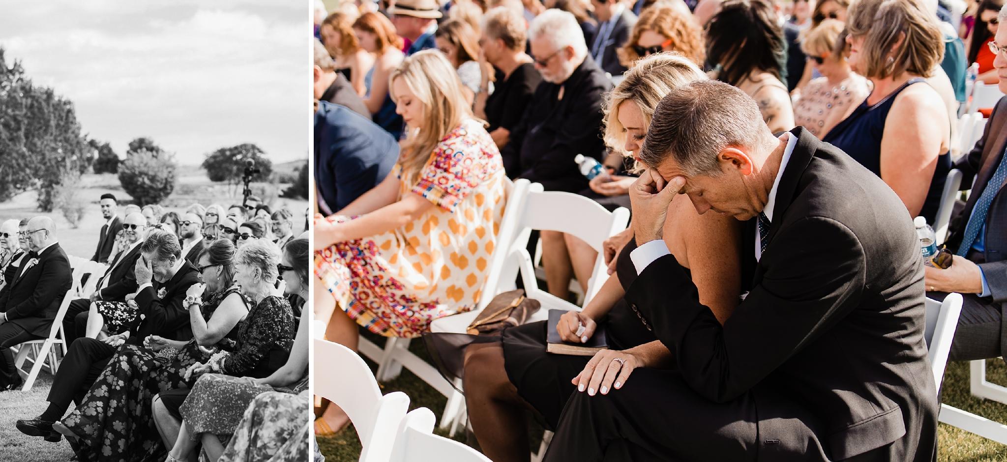 Alicia+lucia+photography+-+albuquerque+wedding+photographer+-+santa+fe+wedding+photography+-+new+mexico+wedding+photographer+-+new+mexico+wedding+-+las+campanas+wedding+-+santa+fe+wedding+-+maximalist+wedding+-+destination+wedding_0063.jpg