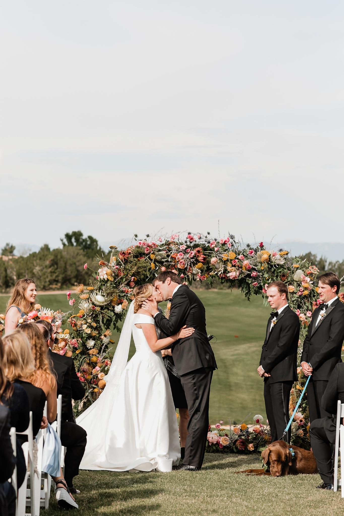 Alicia+lucia+photography+-+albuquerque+wedding+photographer+-+santa+fe+wedding+photography+-+new+mexico+wedding+photographer+-+new+mexico+wedding+-+las+campanas+wedding+-+santa+fe+wedding+-+maximalist+wedding+-+destination+wedding_0064.jpg