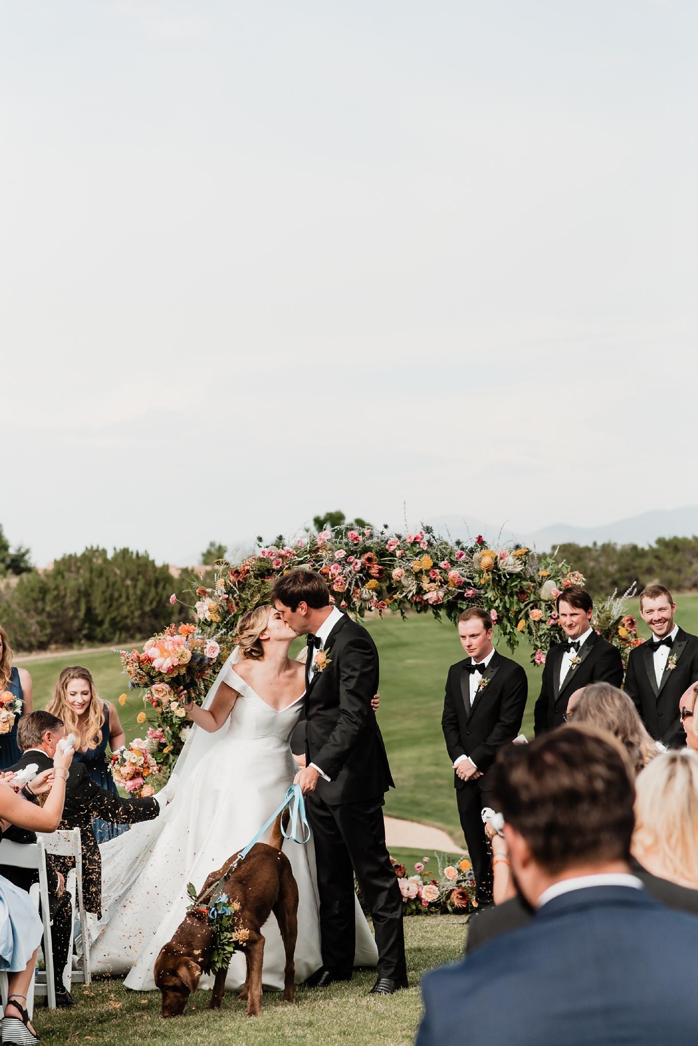 Alicia+lucia+photography+-+albuquerque+wedding+photographer+-+santa+fe+wedding+photography+-+new+mexico+wedding+photographer+-+new+mexico+wedding+-+las+campanas+wedding+-+santa+fe+wedding+-+maximalist+wedding+-+destination+wedding_0065.jpg