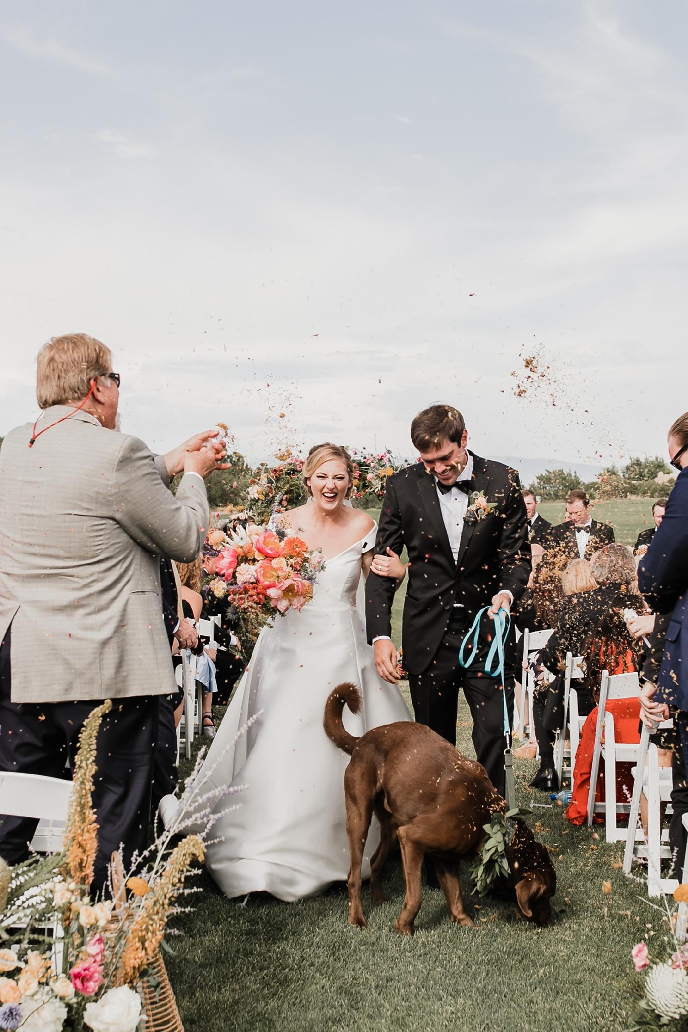 Alicia+lucia+photography+-+albuquerque+wedding+photographer+-+santa+fe+wedding+photography+-+new+mexico+wedding+photographer+-+new+mexico+wedding+-+las+campanas+wedding+-+santa+fe+wedding+-+maximalist+wedding+-+destination+wedding_0066.jpg