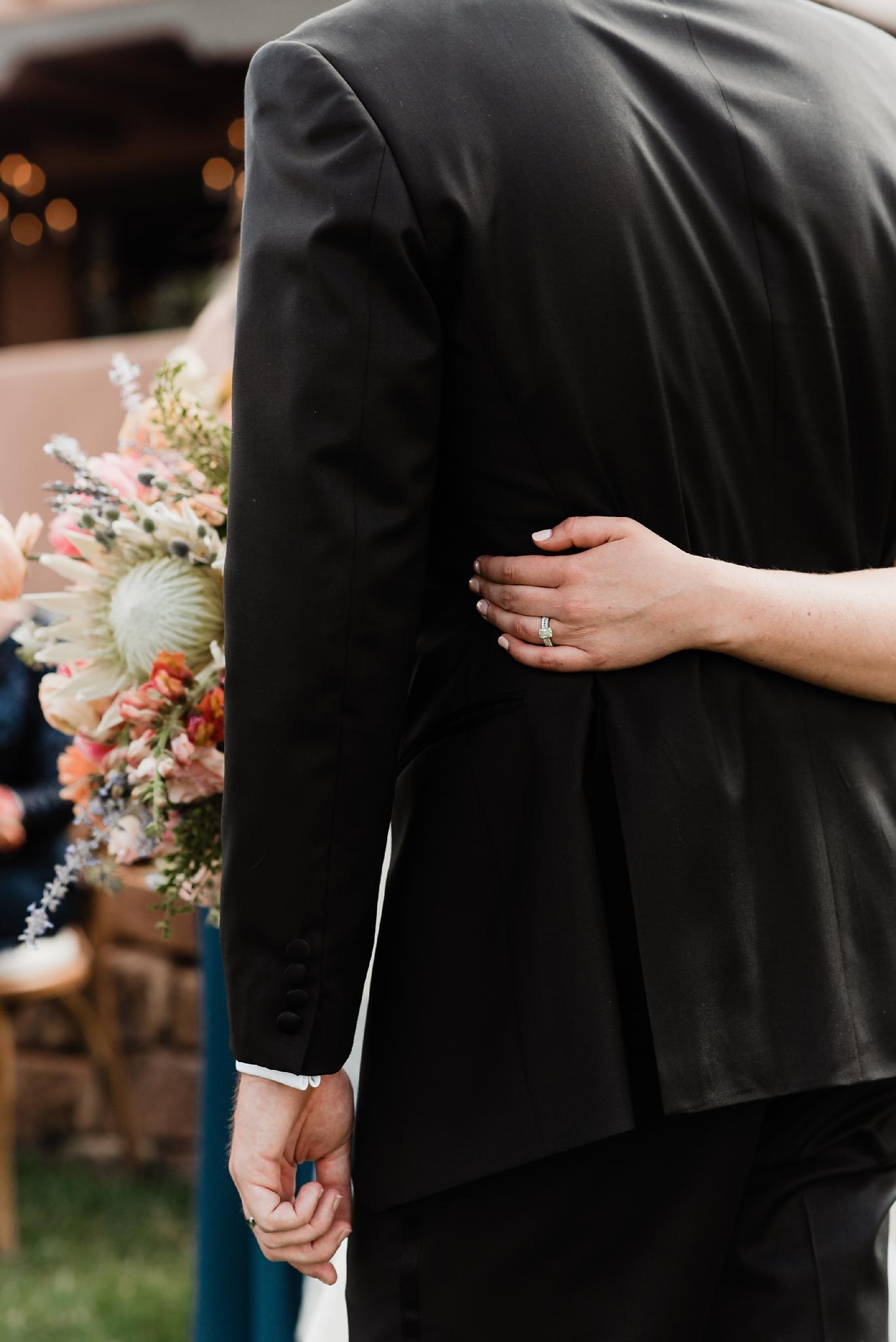 Alicia+lucia+photography+-+albuquerque+wedding+photographer+-+santa+fe+wedding+photography+-+new+mexico+wedding+photographer+-+new+mexico+wedding+-+las+campanas+wedding+-+santa+fe+wedding+-+maximalist+wedding+-+destination+wedding_0069.jpg