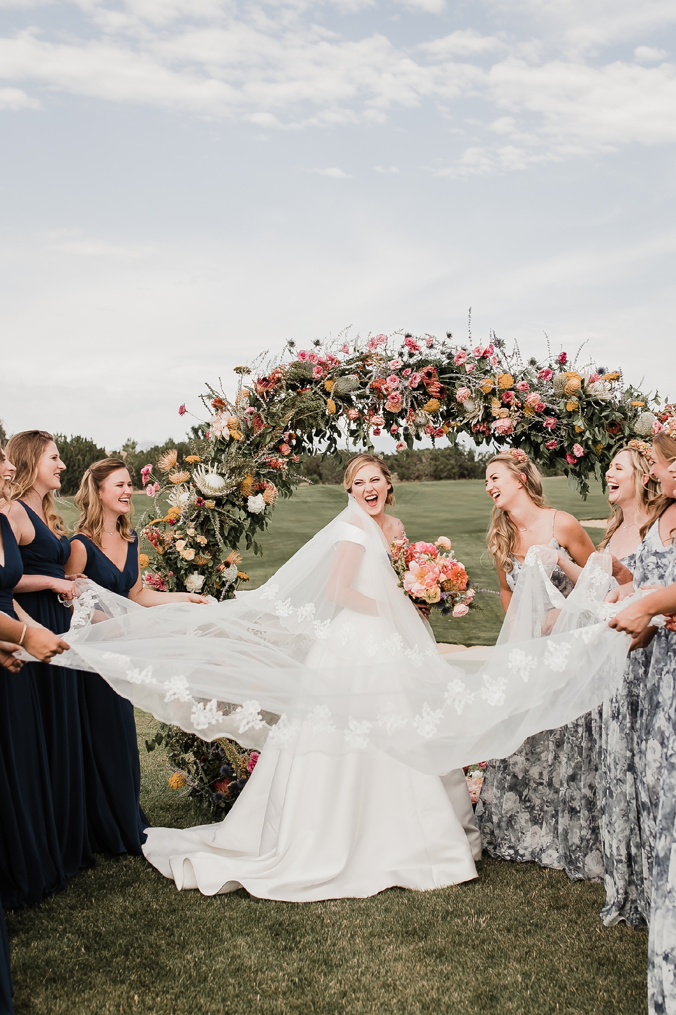 Alicia+lucia+photography+-+albuquerque+wedding+photographer+-+santa+fe+wedding+photography+-+new+mexico+wedding+photographer+-+new+mexico+wedding+-+las+campanas+wedding+-+santa+fe+wedding+-+maximalist+wedding+-+destination+wedding_0071.jpg