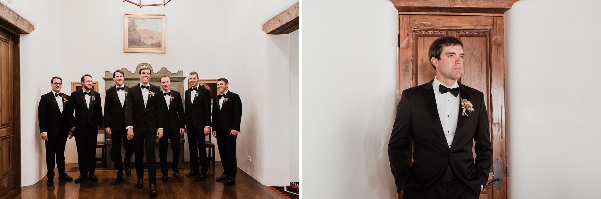 Alicia+lucia+photography+-+albuquerque+wedding+photographer+-+santa+fe+wedding+photography+-+new+mexico+wedding+photographer+-+new+mexico+wedding+-+las+campanas+wedding+-+santa+fe+wedding+-+maximalist+wedding+-+destination+wedding_0073.jpg