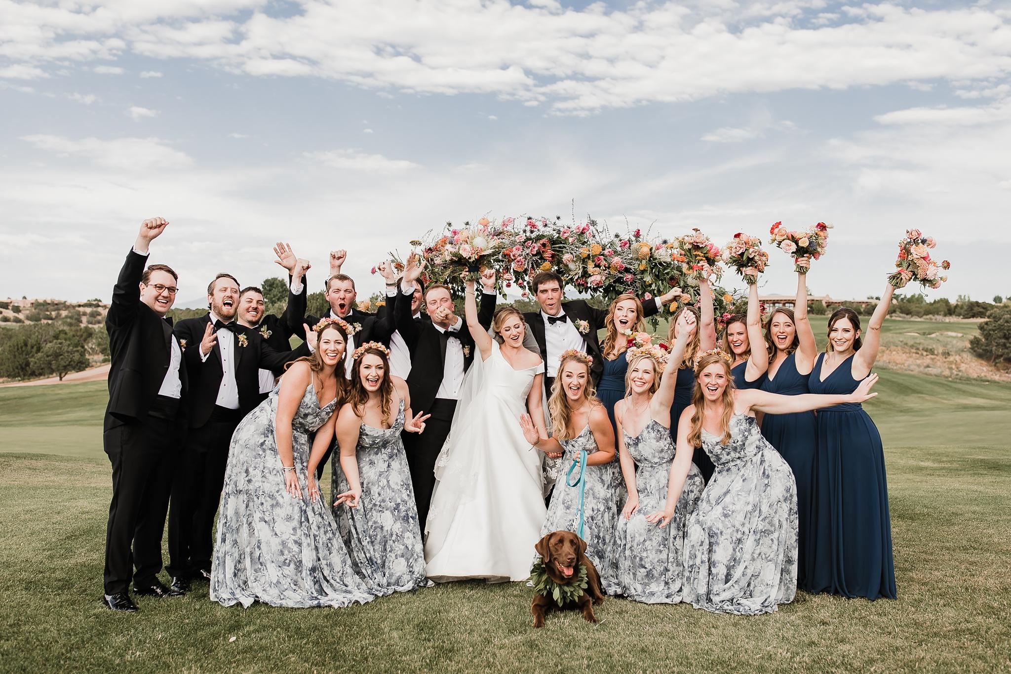 Alicia+lucia+photography+-+albuquerque+wedding+photographer+-+santa+fe+wedding+photography+-+new+mexico+wedding+photographer+-+new+mexico+wedding+-+las+campanas+wedding+-+santa+fe+wedding+-+maximalist+wedding+-+destination+wedding_0072.jpg