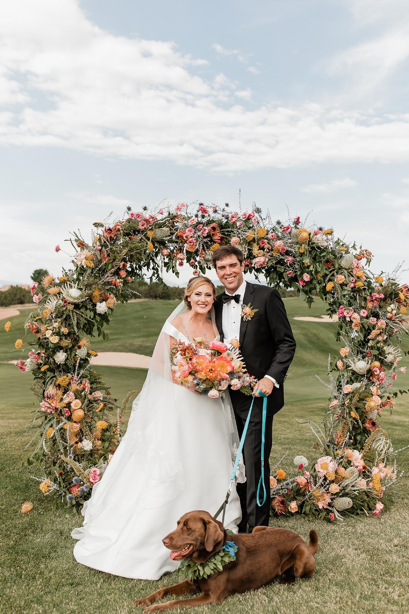 Alicia+lucia+photography+-+albuquerque+wedding+photographer+-+santa+fe+wedding+photography+-+new+mexico+wedding+photographer+-+new+mexico+wedding+-+las+campanas+wedding+-+santa+fe+wedding+-+maximalist+wedding+-+destination+wedding_0076.jpg