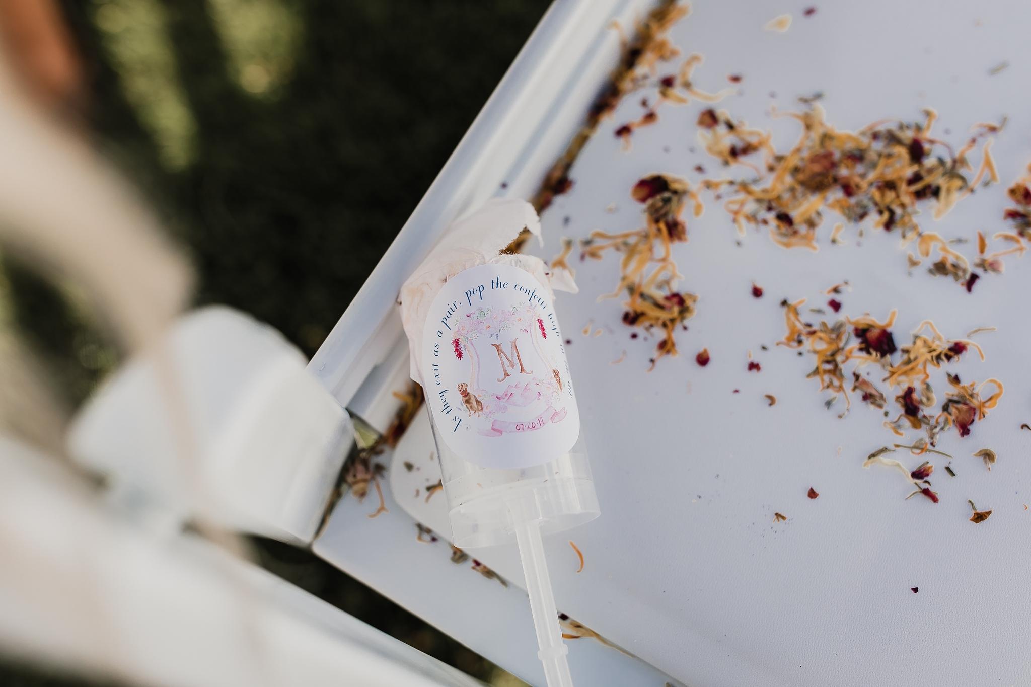 Alicia+lucia+photography+-+albuquerque+wedding+photographer+-+santa+fe+wedding+photography+-+new+mexico+wedding+photographer+-+new+mexico+wedding+-+las+campanas+wedding+-+santa+fe+wedding+-+maximalist+wedding+-+destination+wedding_0080.jpg