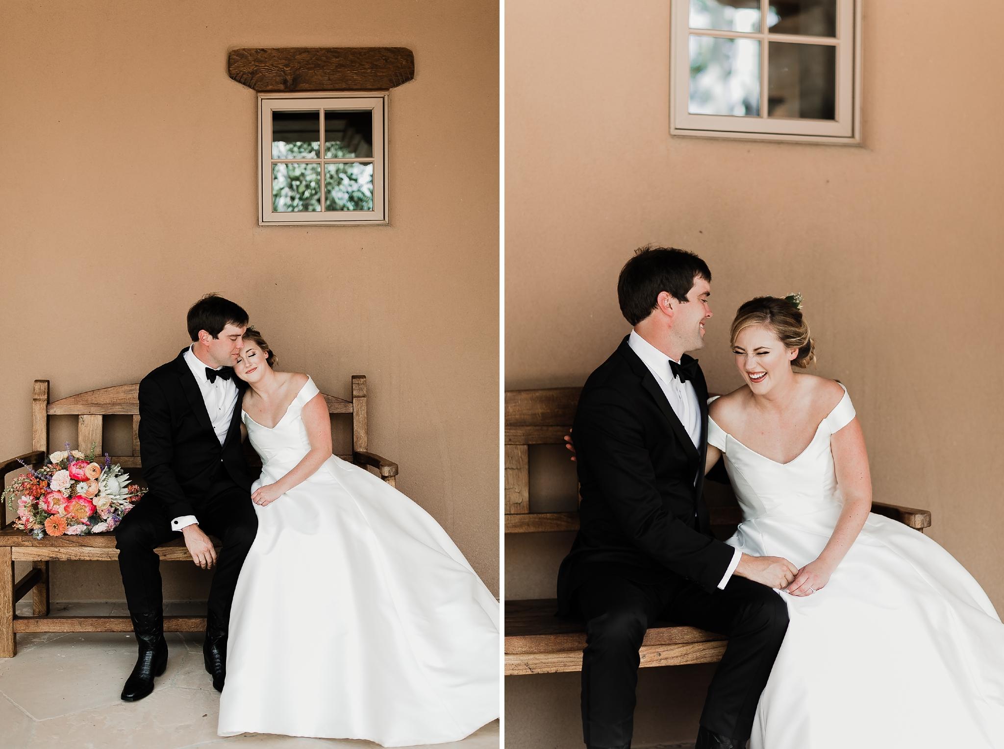 Alicia+lucia+photography+-+albuquerque+wedding+photographer+-+santa+fe+wedding+photography+-+new+mexico+wedding+photographer+-+new+mexico+wedding+-+las+campanas+wedding+-+santa+fe+wedding+-+maximalist+wedding+-+destination+wedding_0081.jpg