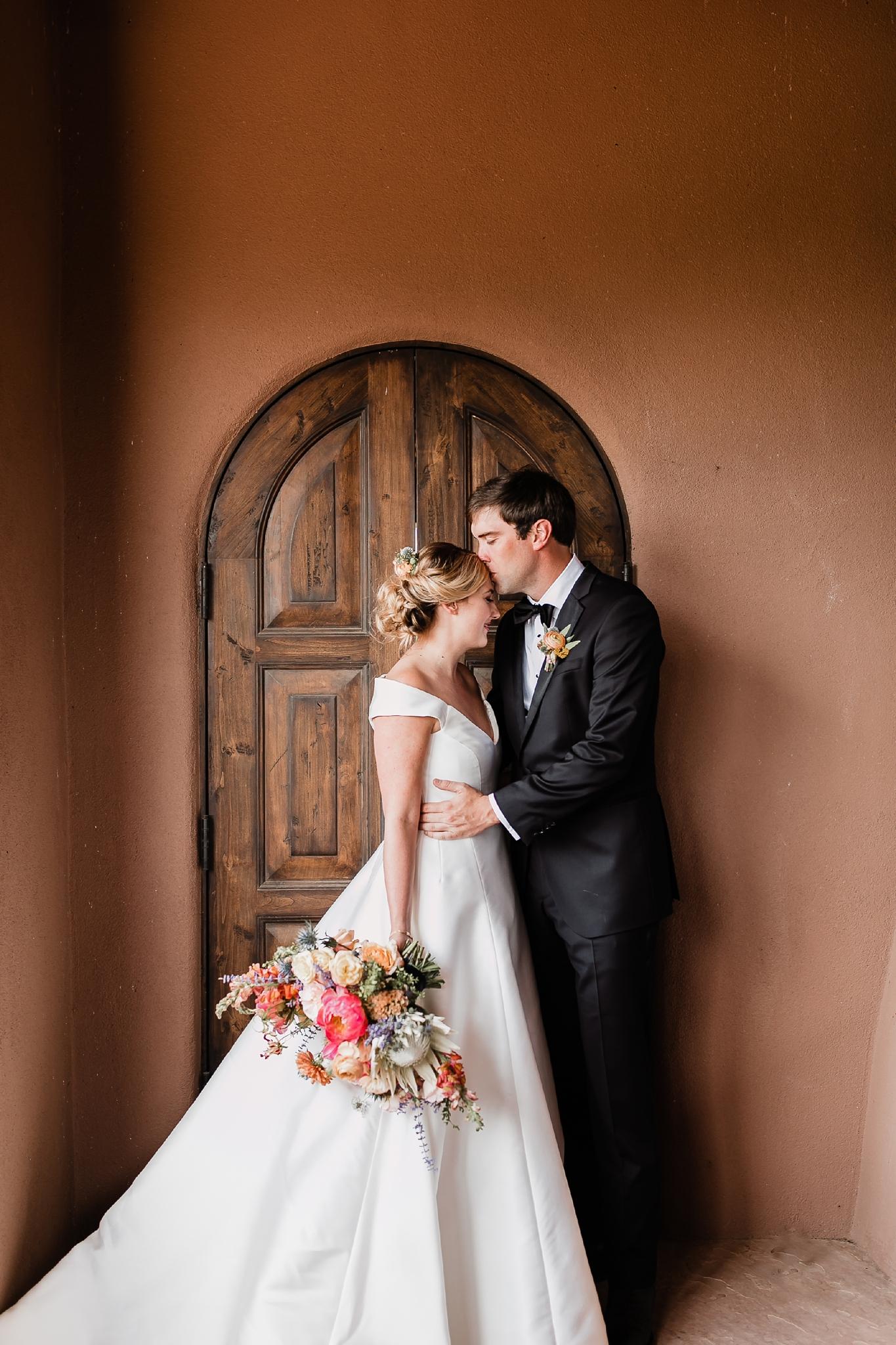Alicia+lucia+photography+-+albuquerque+wedding+photographer+-+santa+fe+wedding+photography+-+new+mexico+wedding+photographer+-+new+mexico+wedding+-+las+campanas+wedding+-+santa+fe+wedding+-+maximalist+wedding+-+destination+wedding_0082.jpg