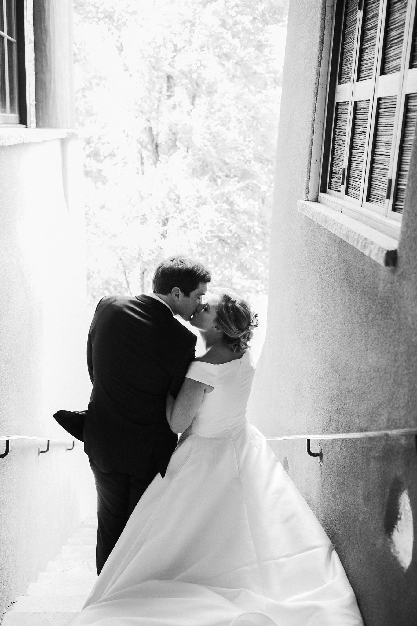 Alicia+lucia+photography+-+albuquerque+wedding+photographer+-+santa+fe+wedding+photography+-+new+mexico+wedding+photographer+-+new+mexico+wedding+-+las+campanas+wedding+-+santa+fe+wedding+-+maximalist+wedding+-+destination+wedding_0083.jpg