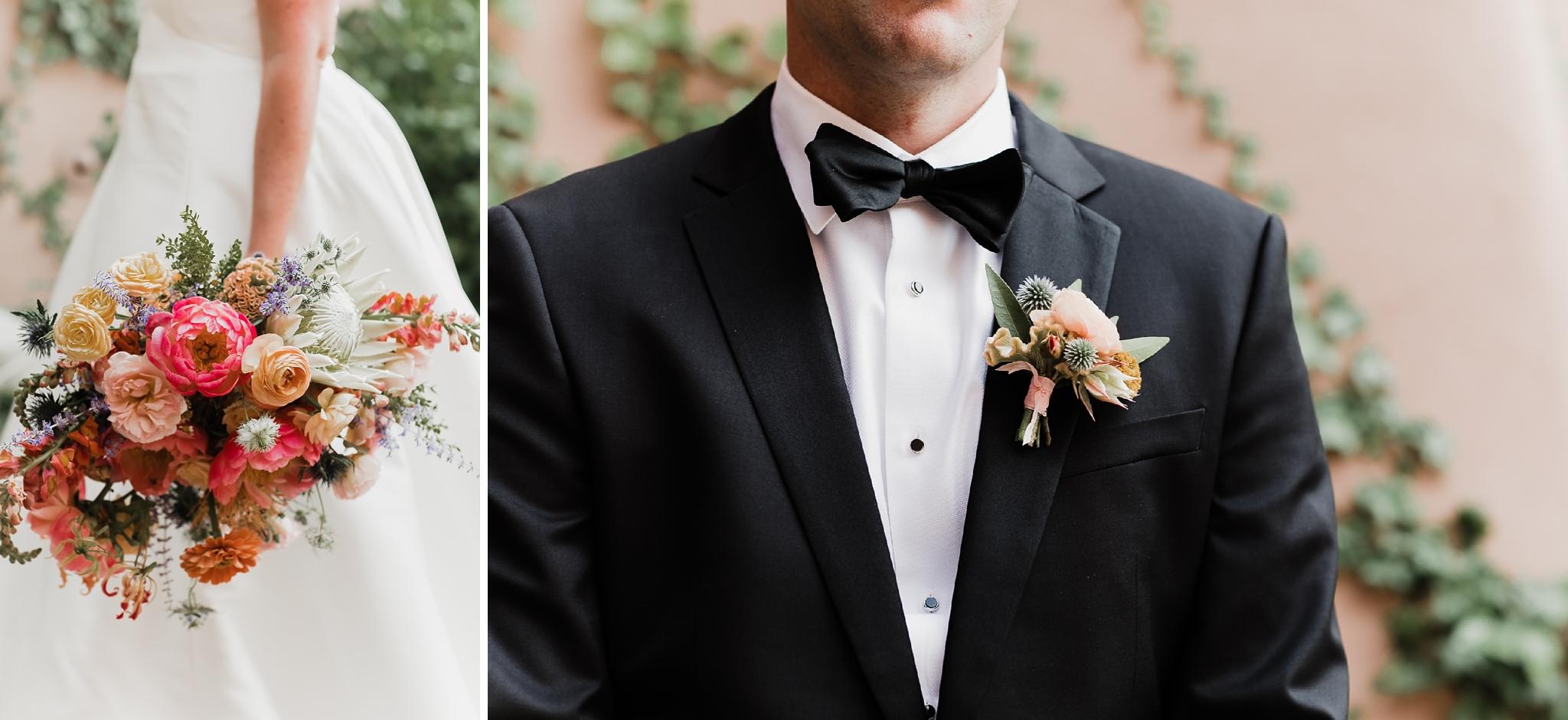 Alicia+lucia+photography+-+albuquerque+wedding+photographer+-+santa+fe+wedding+photography+-+new+mexico+wedding+photographer+-+new+mexico+wedding+-+las+campanas+wedding+-+santa+fe+wedding+-+maximalist+wedding+-+destination+wedding_0085.jpg