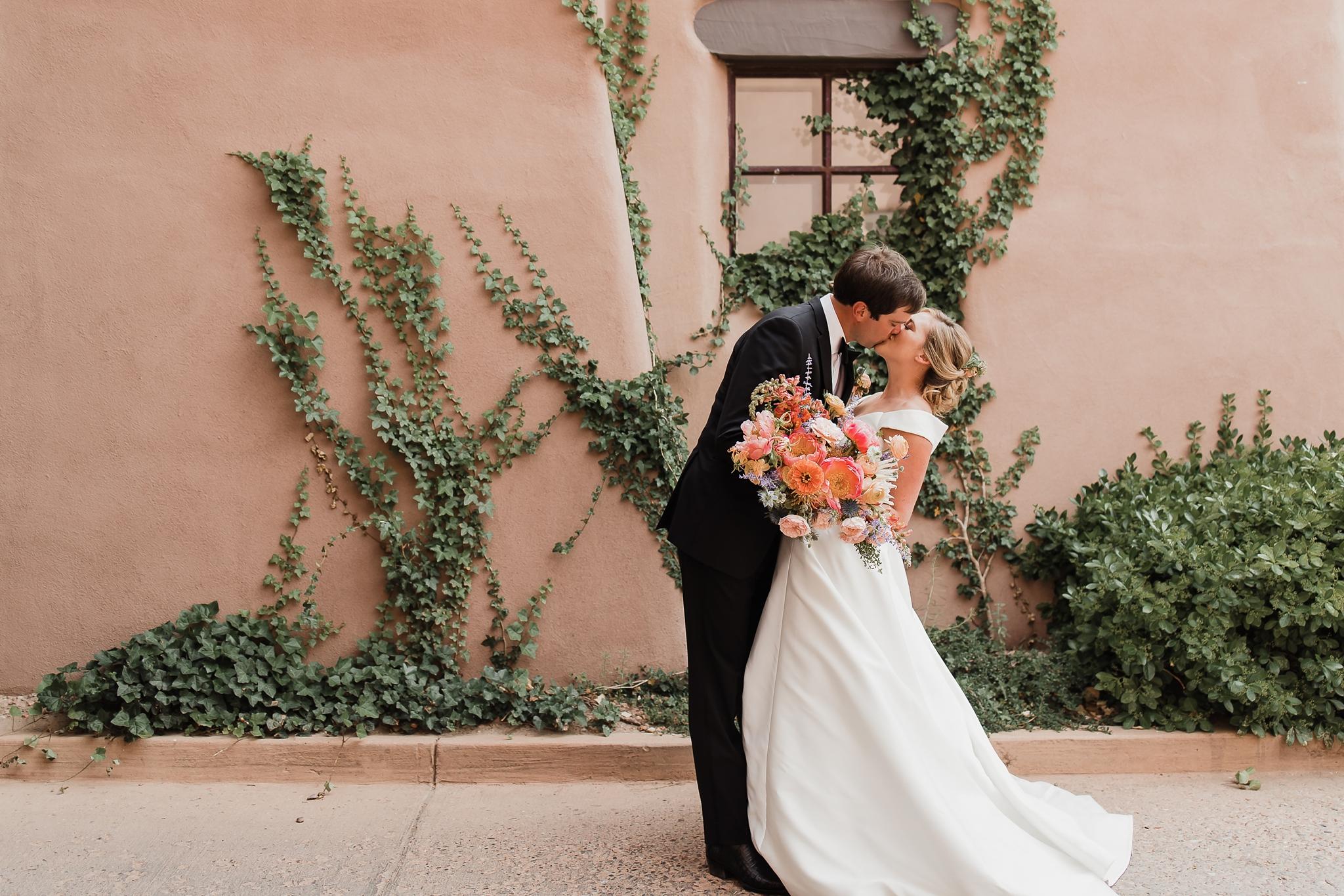 Alicia+lucia+photography+-+albuquerque+wedding+photographer+-+santa+fe+wedding+photography+-+new+mexico+wedding+photographer+-+new+mexico+wedding+-+las+campanas+wedding+-+santa+fe+wedding+-+maximalist+wedding+-+destination+wedding_0084.jpg