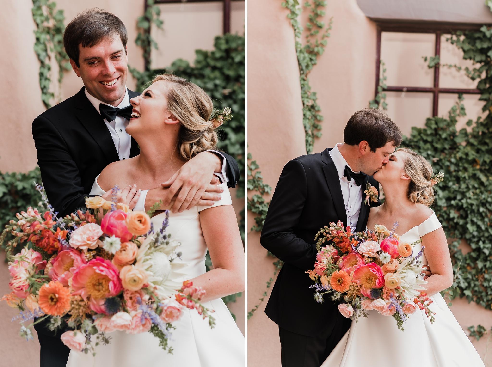 Alicia+lucia+photography+-+albuquerque+wedding+photographer+-+santa+fe+wedding+photography+-+new+mexico+wedding+photographer+-+new+mexico+wedding+-+las+campanas+wedding+-+santa+fe+wedding+-+maximalist+wedding+-+destination+wedding_0087.jpg