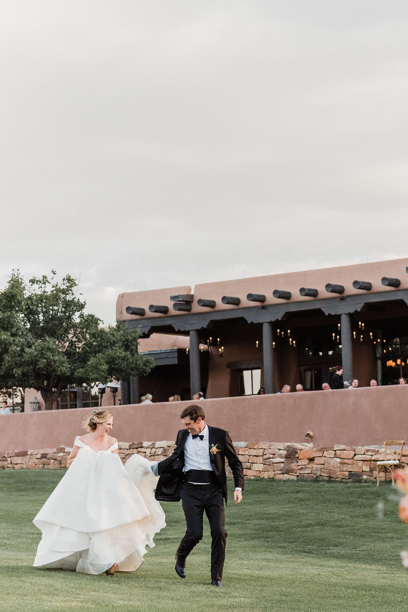 Alicia+lucia+photography+-+albuquerque+wedding+photographer+-+santa+fe+wedding+photography+-+new+mexico+wedding+photographer+-+new+mexico+wedding+-+las+campanas+wedding+-+santa+fe+wedding+-+maximalist+wedding+-+destination+wedding_0096.jpg