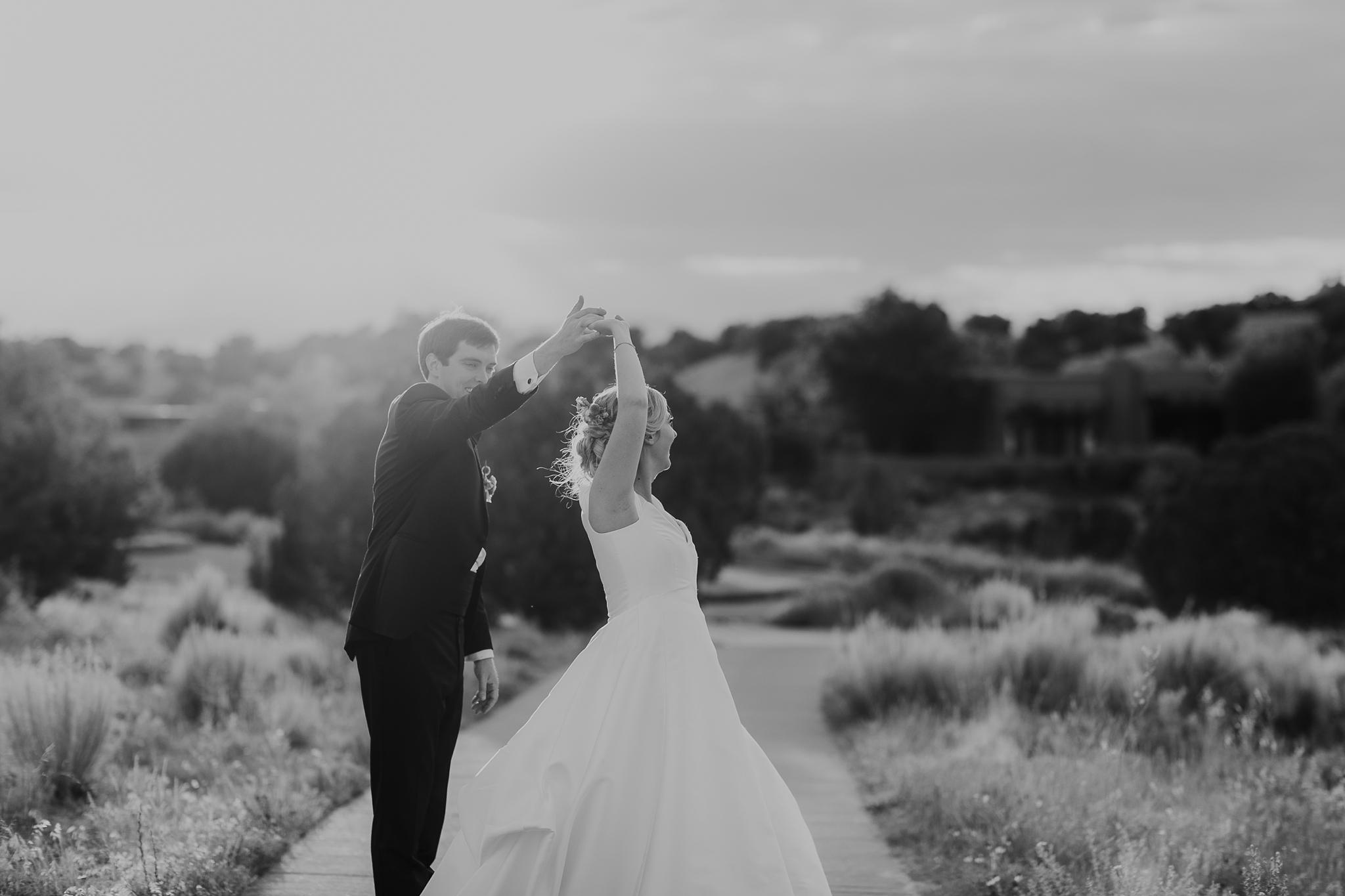Alicia+lucia+photography+-+albuquerque+wedding+photographer+-+santa+fe+wedding+photography+-+new+mexico+wedding+photographer+-+new+mexico+wedding+-+las+campanas+wedding+-+santa+fe+wedding+-+maximalist+wedding+-+destination+wedding_0100.jpg