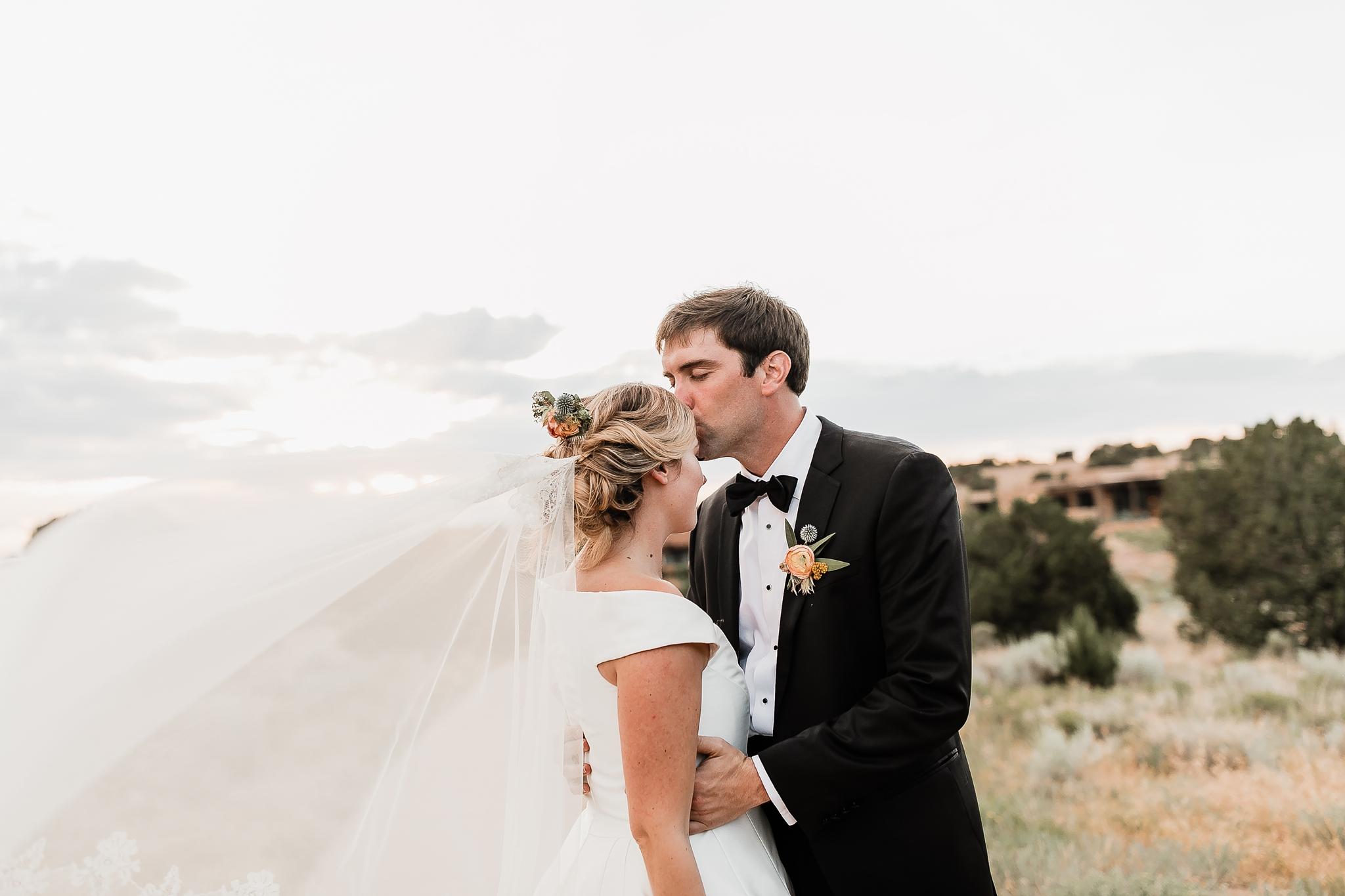 Alicia+lucia+photography+-+albuquerque+wedding+photographer+-+santa+fe+wedding+photography+-+new+mexico+wedding+photographer+-+new+mexico+wedding+-+las+campanas+wedding+-+santa+fe+wedding+-+maximalist+wedding+-+destination+wedding_0106.jpg