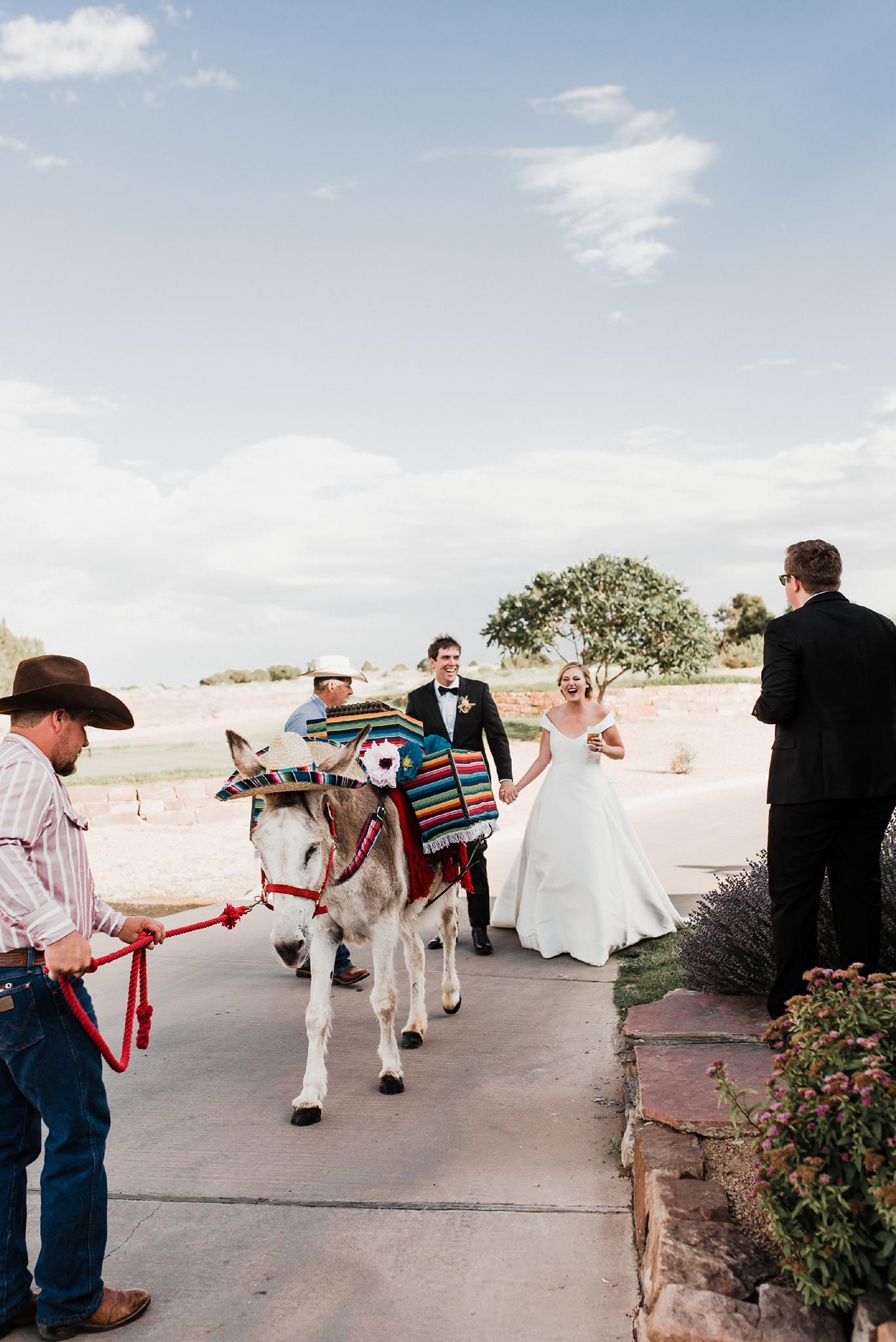 Alicia+lucia+photography+-+albuquerque+wedding+photographer+-+santa+fe+wedding+photography+-+new+mexico+wedding+photographer+-+new+mexico+wedding+-+las+campanas+wedding+-+santa+fe+wedding+-+maximalist+wedding+-+destination+wedding_0109.jpg