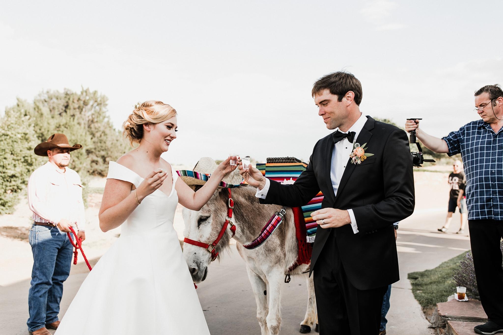 Alicia+lucia+photography+-+albuquerque+wedding+photographer+-+santa+fe+wedding+photography+-+new+mexico+wedding+photographer+-+new+mexico+wedding+-+las+campanas+wedding+-+santa+fe+wedding+-+maximalist+wedding+-+destination+wedding_0110.jpg