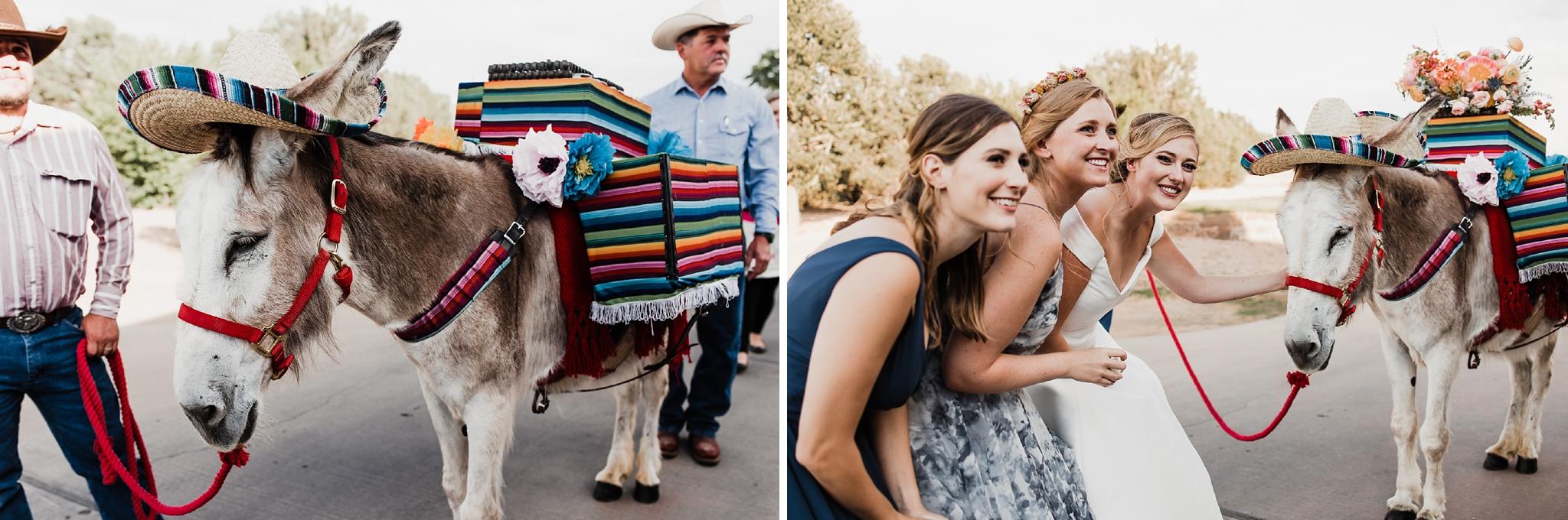 Alicia+lucia+photography+-+albuquerque+wedding+photographer+-+santa+fe+wedding+photography+-+new+mexico+wedding+photographer+-+new+mexico+wedding+-+las+campanas+wedding+-+santa+fe+wedding+-+maximalist+wedding+-+destination+wedding_0112.jpg