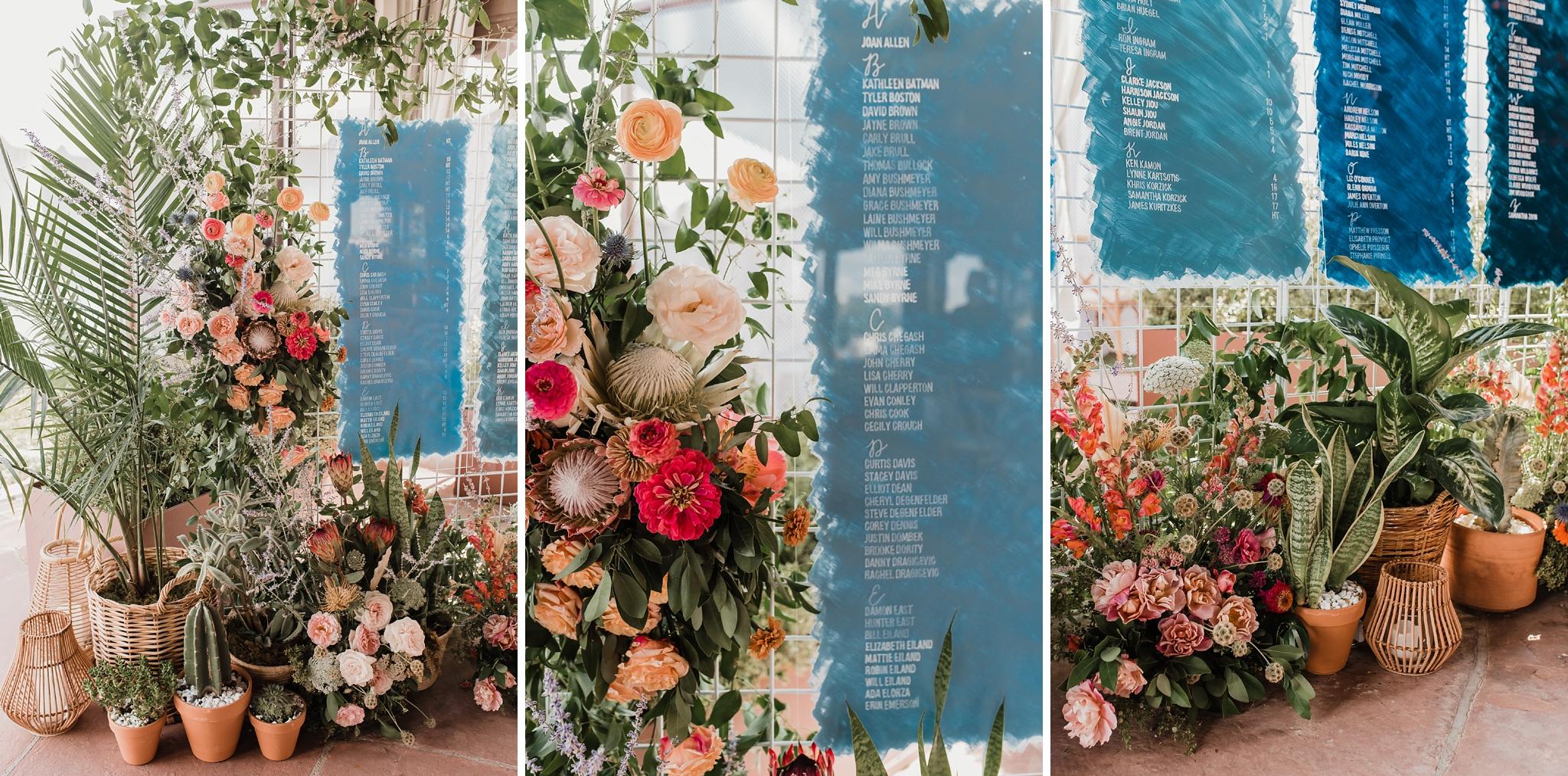 Alicia+lucia+photography+-+albuquerque+wedding+photographer+-+santa+fe+wedding+photography+-+new+mexico+wedding+photographer+-+new+mexico+wedding+-+las+campanas+wedding+-+santa+fe+wedding+-+maximalist+wedding+-+destination+wedding_0114.jpg