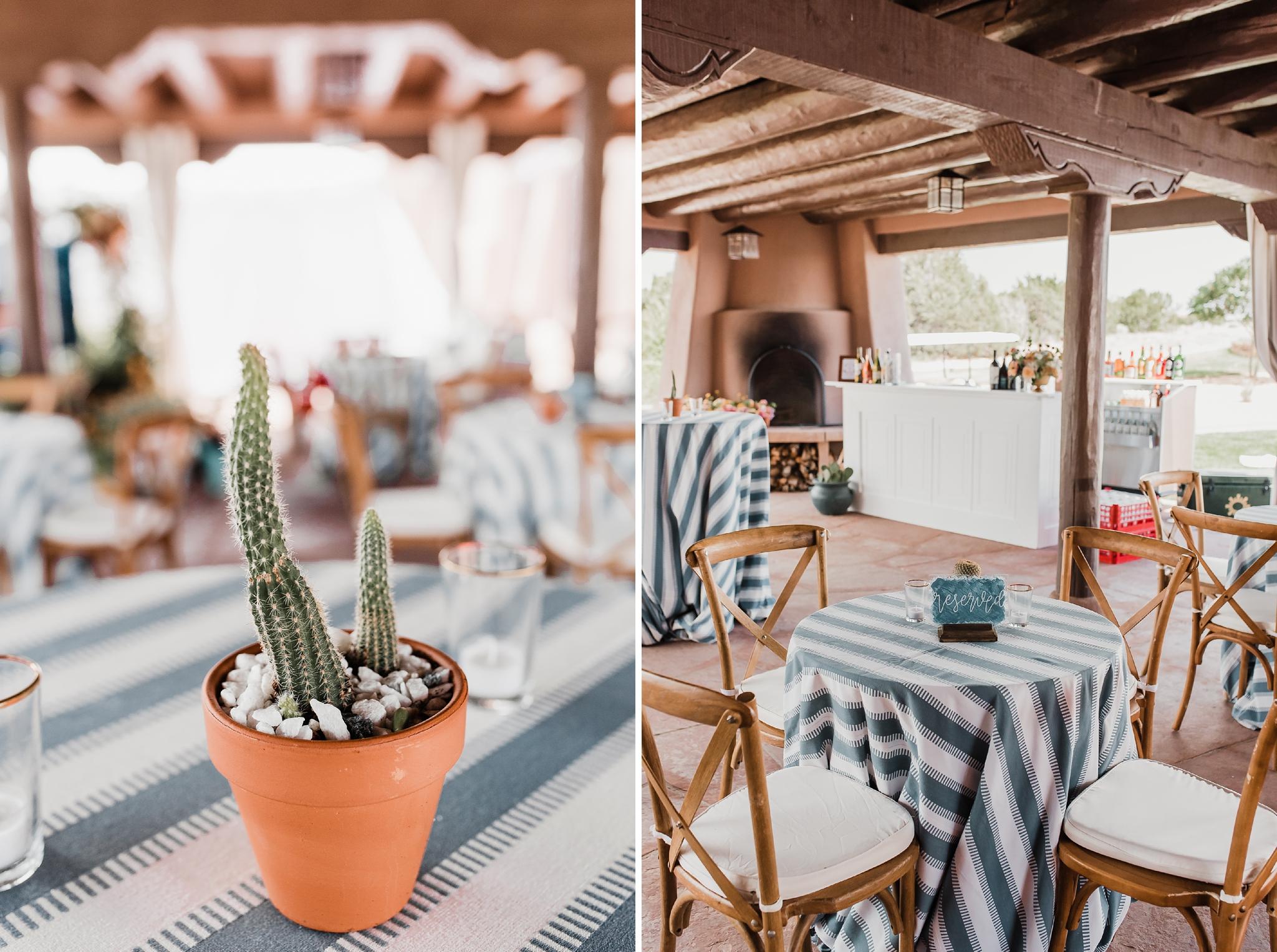 Alicia+lucia+photography+-+albuquerque+wedding+photographer+-+santa+fe+wedding+photography+-+new+mexico+wedding+photographer+-+new+mexico+wedding+-+las+campanas+wedding+-+santa+fe+wedding+-+maximalist+wedding+-+destination+wedding_0118.jpg