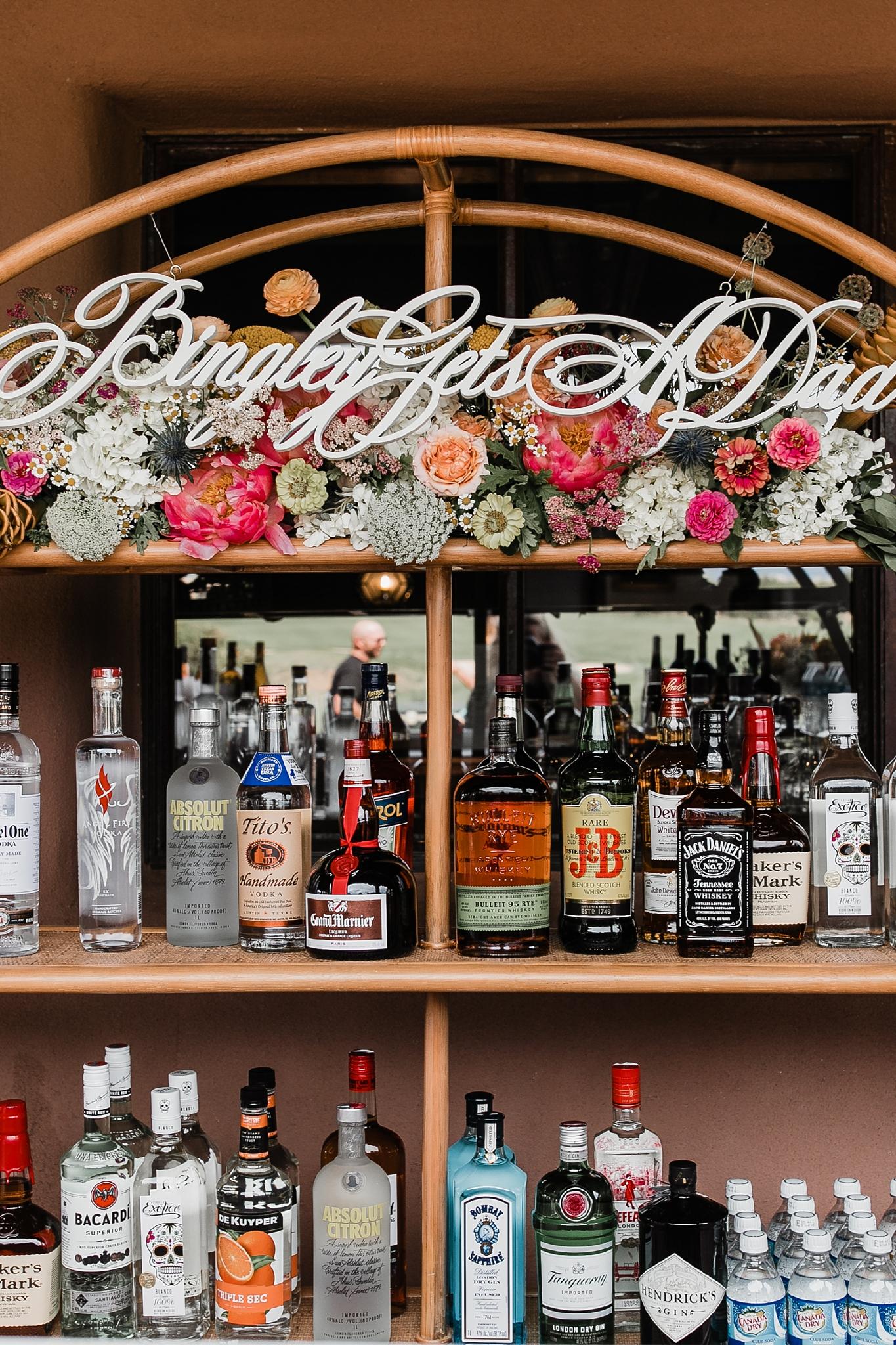 Alicia+lucia+photography+-+albuquerque+wedding+photographer+-+santa+fe+wedding+photography+-+new+mexico+wedding+photographer+-+new+mexico+wedding+-+las+campanas+wedding+-+santa+fe+wedding+-+maximalist+wedding+-+destination+wedding_0119.jpg