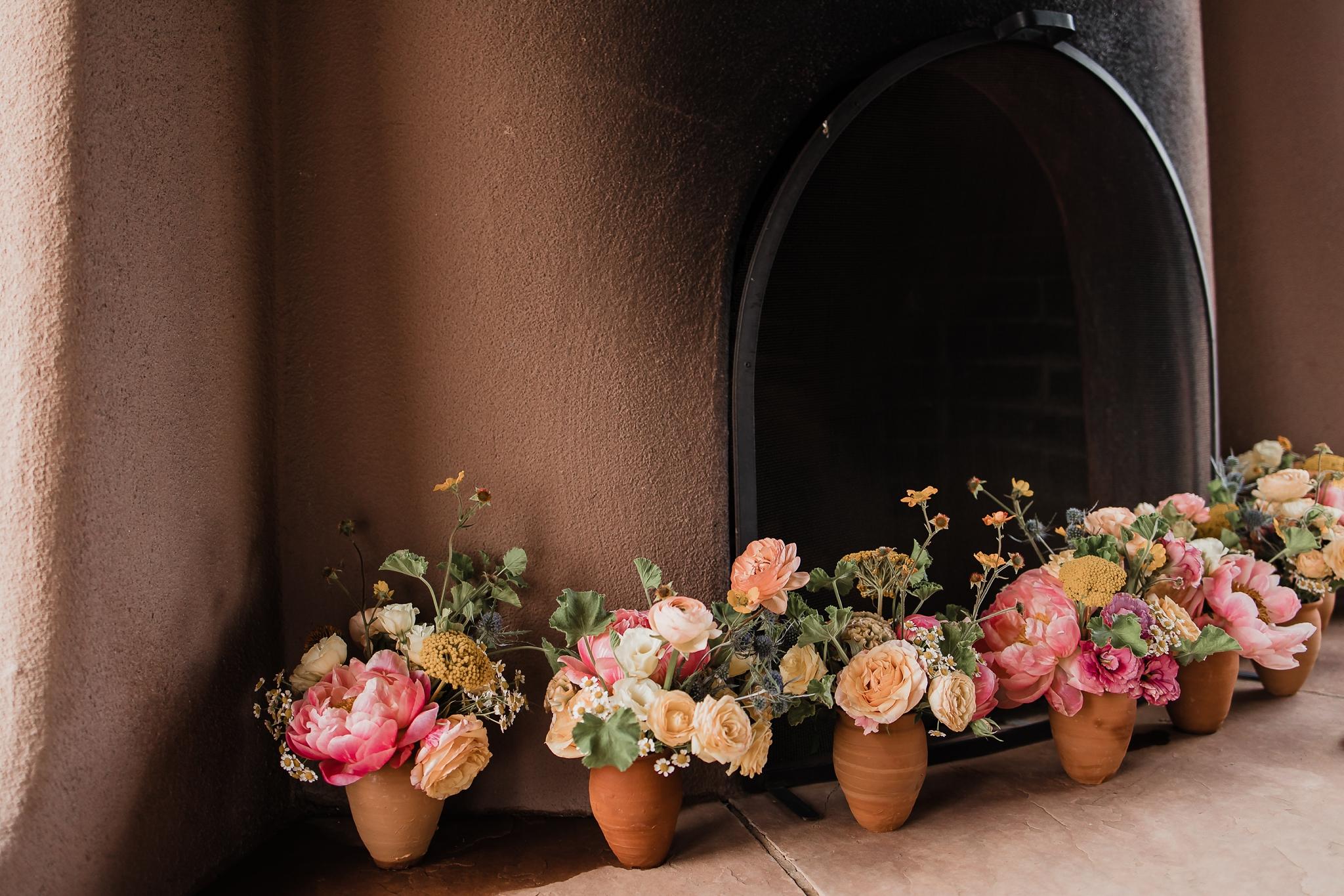 Alicia+lucia+photography+-+albuquerque+wedding+photographer+-+santa+fe+wedding+photography+-+new+mexico+wedding+photographer+-+new+mexico+wedding+-+las+campanas+wedding+-+santa+fe+wedding+-+maximalist+wedding+-+destination+wedding_0121.jpg