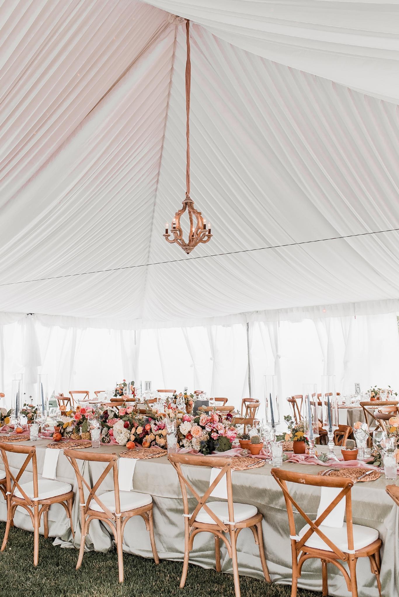 Alicia+lucia+photography+-+albuquerque+wedding+photographer+-+santa+fe+wedding+photography+-+new+mexico+wedding+photographer+-+new+mexico+wedding+-+las+campanas+wedding+-+santa+fe+wedding+-+maximalist+wedding+-+destination+wedding_0123.jpg