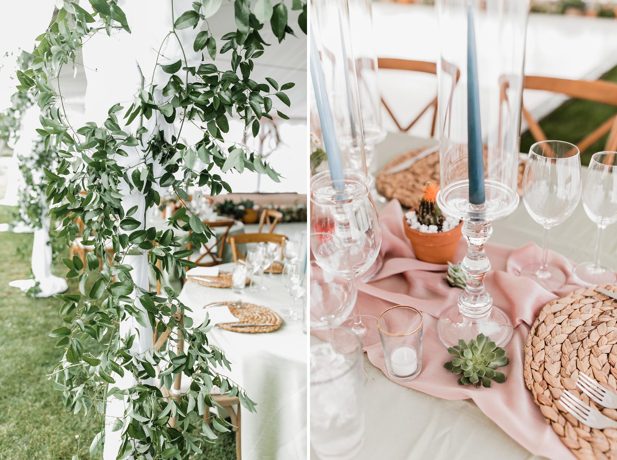 Alicia+lucia+photography+-+albuquerque+wedding+photographer+-+santa+fe+wedding+photography+-+new+mexico+wedding+photographer+-+new+mexico+wedding+-+las+campanas+wedding+-+santa+fe+wedding+-+maximalist+wedding+-+destination+wedding_0125.jpg