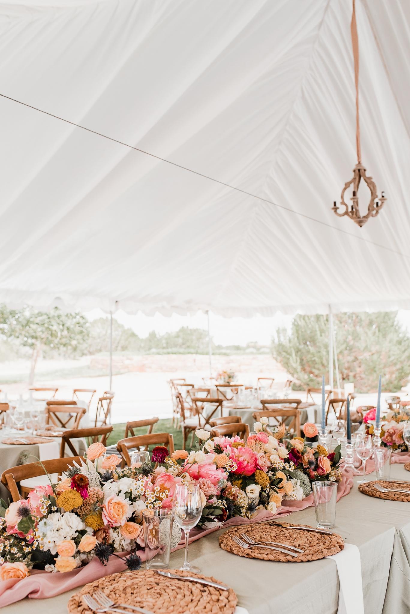 Alicia+lucia+photography+-+albuquerque+wedding+photographer+-+santa+fe+wedding+photography+-+new+mexico+wedding+photographer+-+new+mexico+wedding+-+las+campanas+wedding+-+santa+fe+wedding+-+maximalist+wedding+-+destination+wedding_0129.jpg