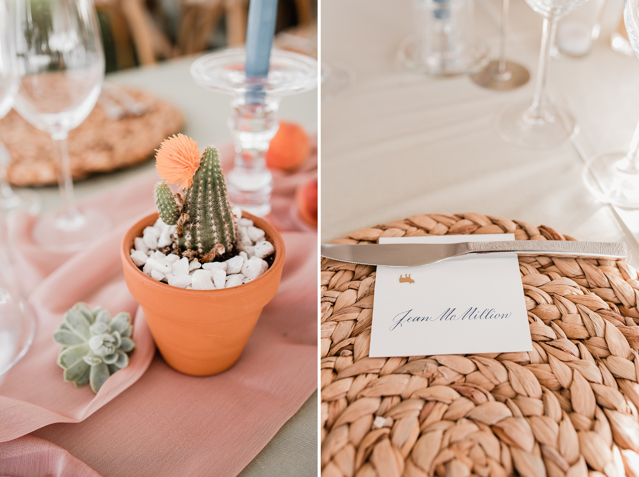 Alicia+lucia+photography+-+albuquerque+wedding+photographer+-+santa+fe+wedding+photography+-+new+mexico+wedding+photographer+-+new+mexico+wedding+-+las+campanas+wedding+-+santa+fe+wedding+-+maximalist+wedding+-+destination+wedding_0130.jpg