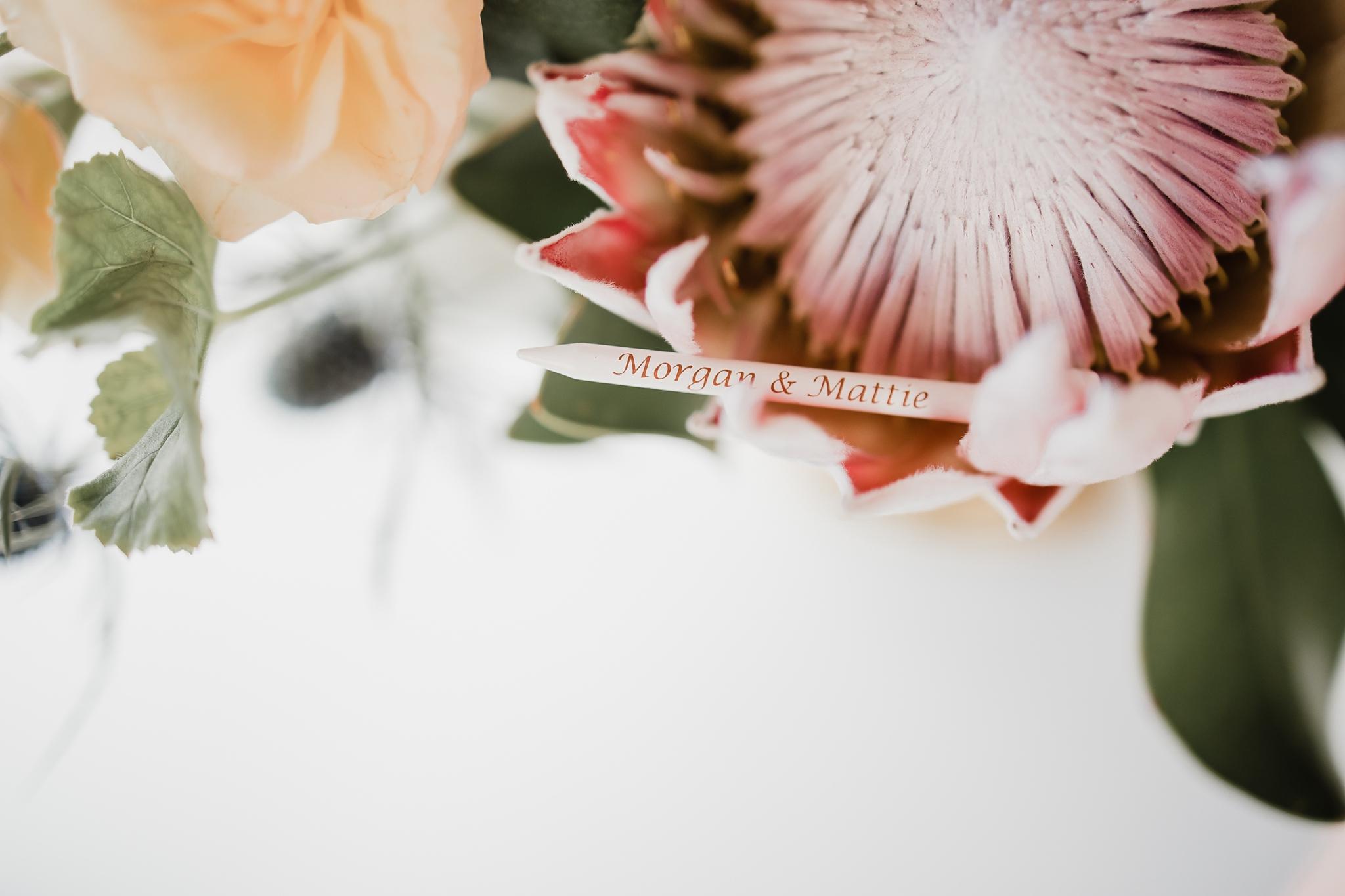 Alicia+lucia+photography+-+albuquerque+wedding+photographer+-+santa+fe+wedding+photography+-+new+mexico+wedding+photographer+-+new+mexico+wedding+-+las+campanas+wedding+-+santa+fe+wedding+-+maximalist+wedding+-+destination+wedding_0132.jpg