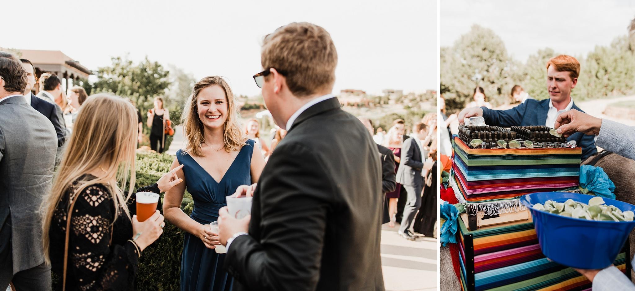 Alicia+lucia+photography+-+albuquerque+wedding+photographer+-+santa+fe+wedding+photography+-+new+mexico+wedding+photographer+-+new+mexico+wedding+-+las+campanas+wedding+-+santa+fe+wedding+-+maximalist+wedding+-+destination+wedding_0138.jpg