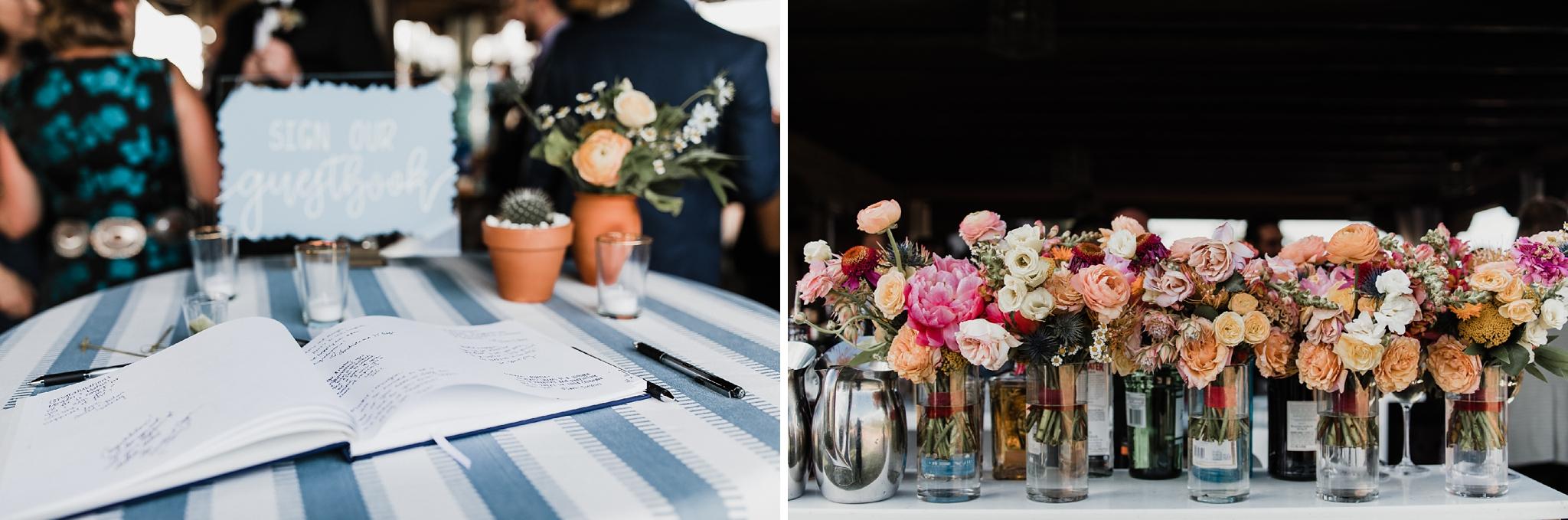Alicia+lucia+photography+-+albuquerque+wedding+photographer+-+santa+fe+wedding+photography+-+new+mexico+wedding+photographer+-+new+mexico+wedding+-+las+campanas+wedding+-+santa+fe+wedding+-+maximalist+wedding+-+destination+wedding_0139.jpg