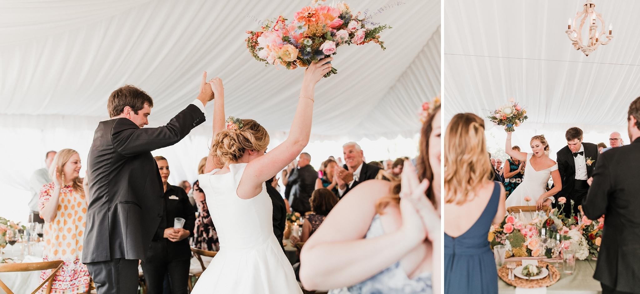 Alicia+lucia+photography+-+albuquerque+wedding+photographer+-+santa+fe+wedding+photography+-+new+mexico+wedding+photographer+-+new+mexico+wedding+-+las+campanas+wedding+-+santa+fe+wedding+-+maximalist+wedding+-+destination+wedding_0141.jpg
