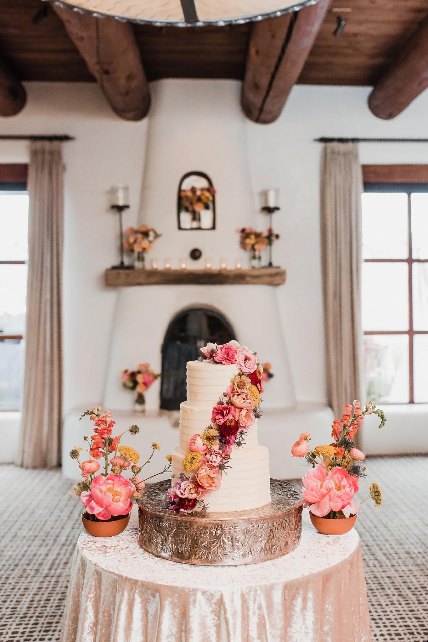 Alicia+lucia+photography+-+albuquerque+wedding+photographer+-+santa+fe+wedding+photography+-+new+mexico+wedding+photographer+-+new+mexico+wedding+-+las+campanas+wedding+-+santa+fe+wedding+-+maximalist+wedding+-+destination+wedding_0142.jpg