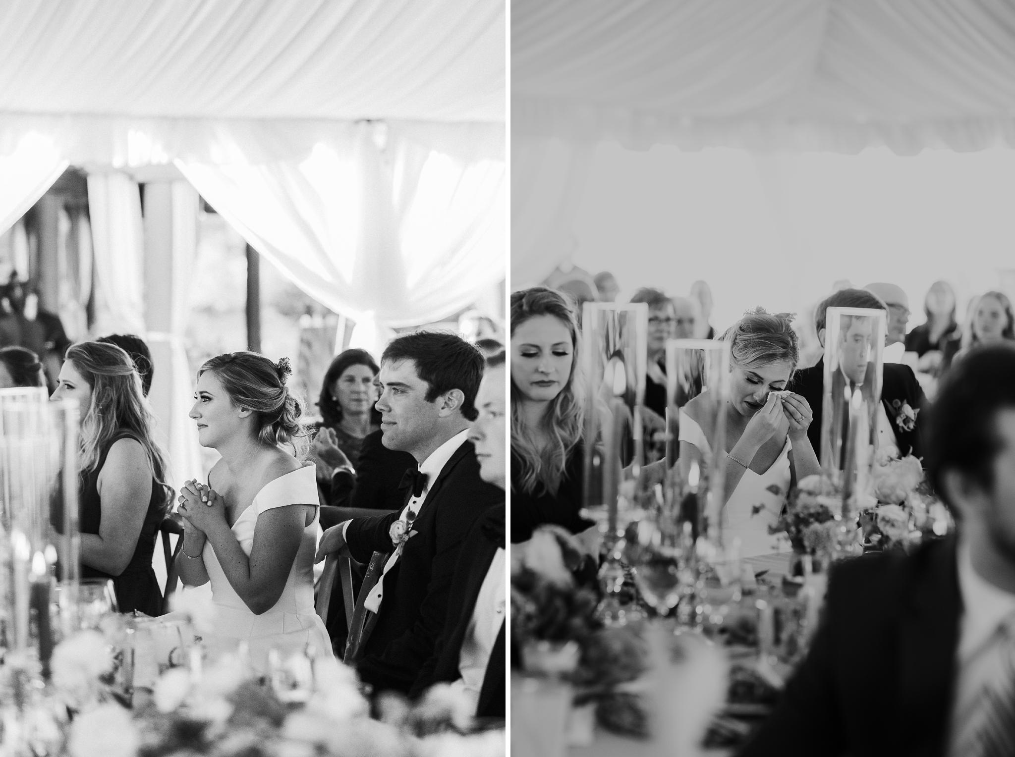 Alicia+lucia+photography+-+albuquerque+wedding+photographer+-+santa+fe+wedding+photography+-+new+mexico+wedding+photographer+-+new+mexico+wedding+-+las+campanas+wedding+-+santa+fe+wedding+-+maximalist+wedding+-+destination+wedding_0144.jpg