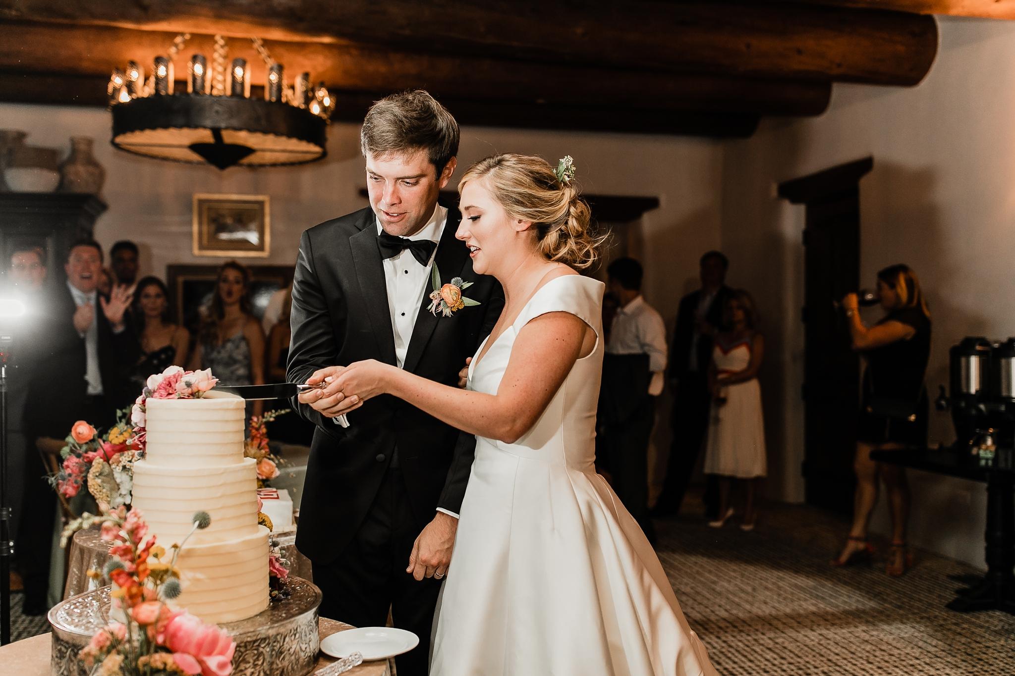 Alicia+lucia+photography+-+albuquerque+wedding+photographer+-+santa+fe+wedding+photography+-+new+mexico+wedding+photographer+-+new+mexico+wedding+-+las+campanas+wedding+-+santa+fe+wedding+-+maximalist+wedding+-+destination+wedding_0146.jpg