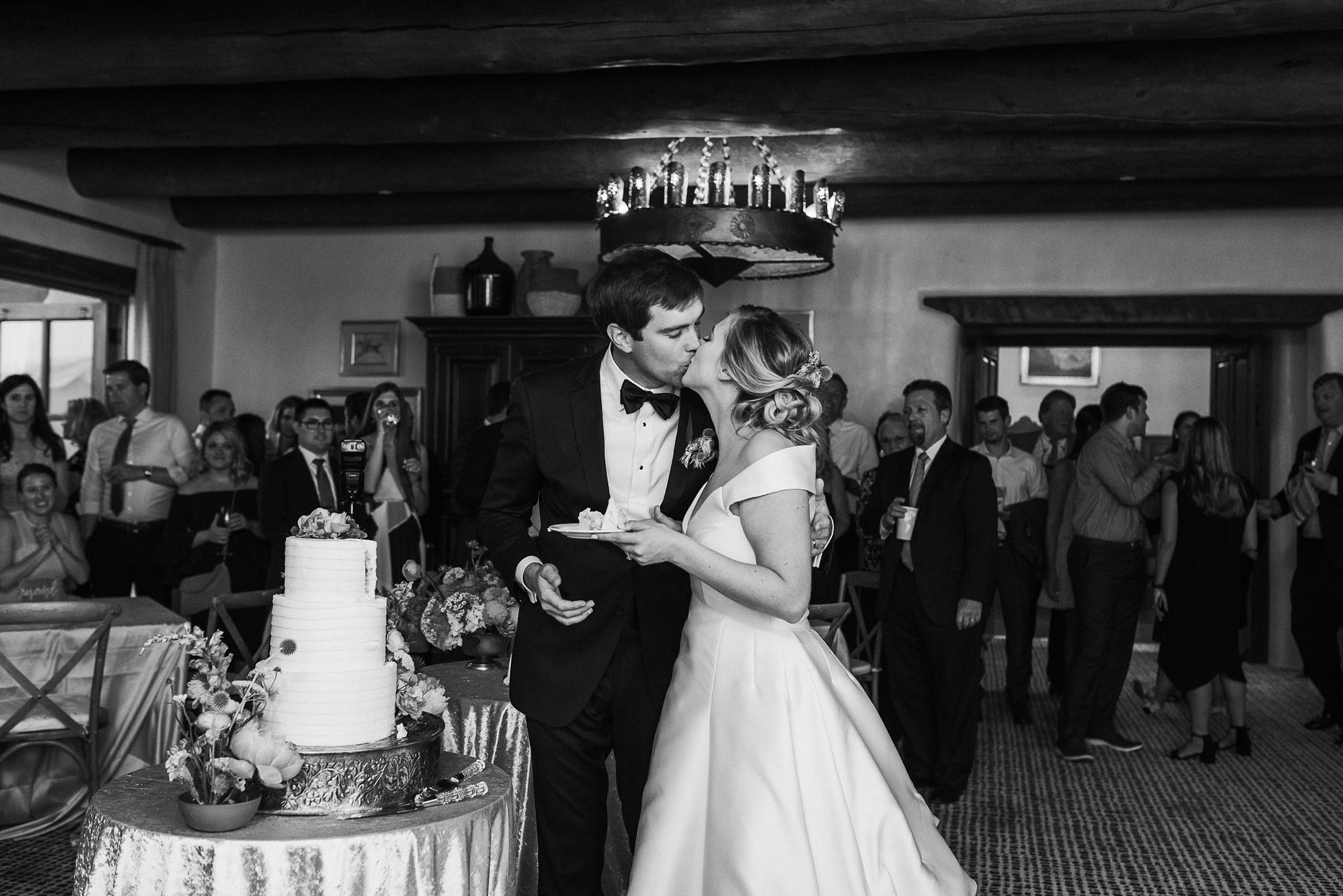 Alicia+lucia+photography+-+albuquerque+wedding+photographer+-+santa+fe+wedding+photography+-+new+mexico+wedding+photographer+-+new+mexico+wedding+-+las+campanas+wedding+-+santa+fe+wedding+-+maximalist+wedding+-+destination+wedding_0148.jpg