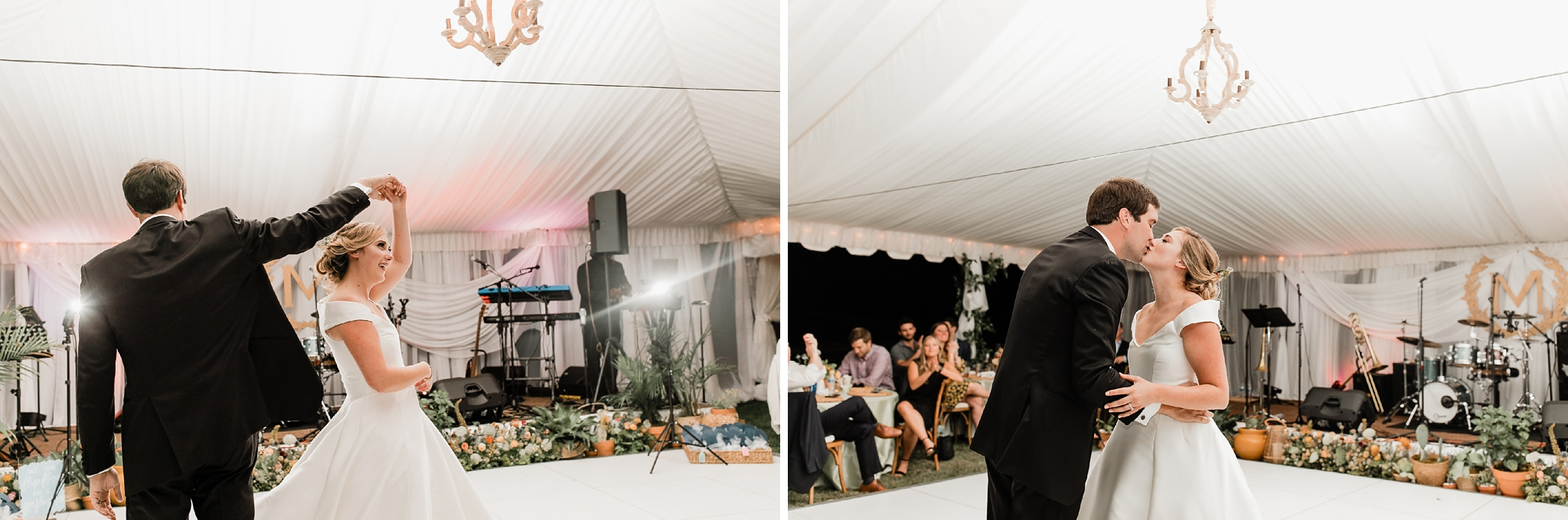 Alicia+lucia+photography+-+albuquerque+wedding+photographer+-+santa+fe+wedding+photography+-+new+mexico+wedding+photographer+-+new+mexico+wedding+-+las+campanas+wedding+-+santa+fe+wedding+-+maximalist+wedding+-+destination+wedding_0150.jpg