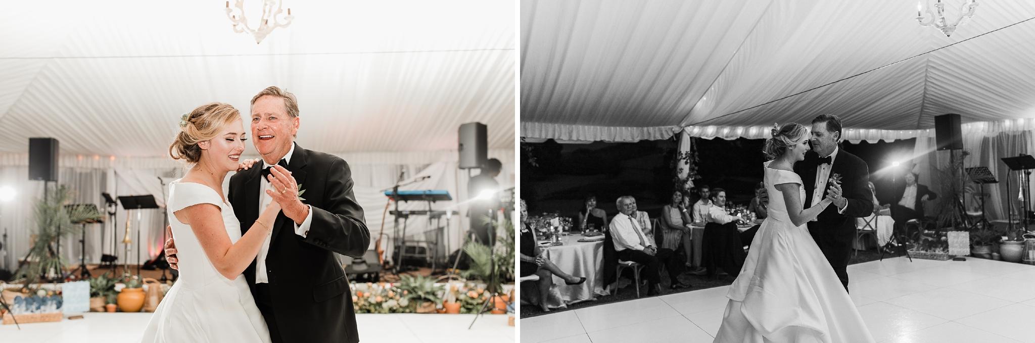 Alicia+lucia+photography+-+albuquerque+wedding+photographer+-+santa+fe+wedding+photography+-+new+mexico+wedding+photographer+-+new+mexico+wedding+-+las+campanas+wedding+-+santa+fe+wedding+-+maximalist+wedding+-+destination+wedding_0152.jpg